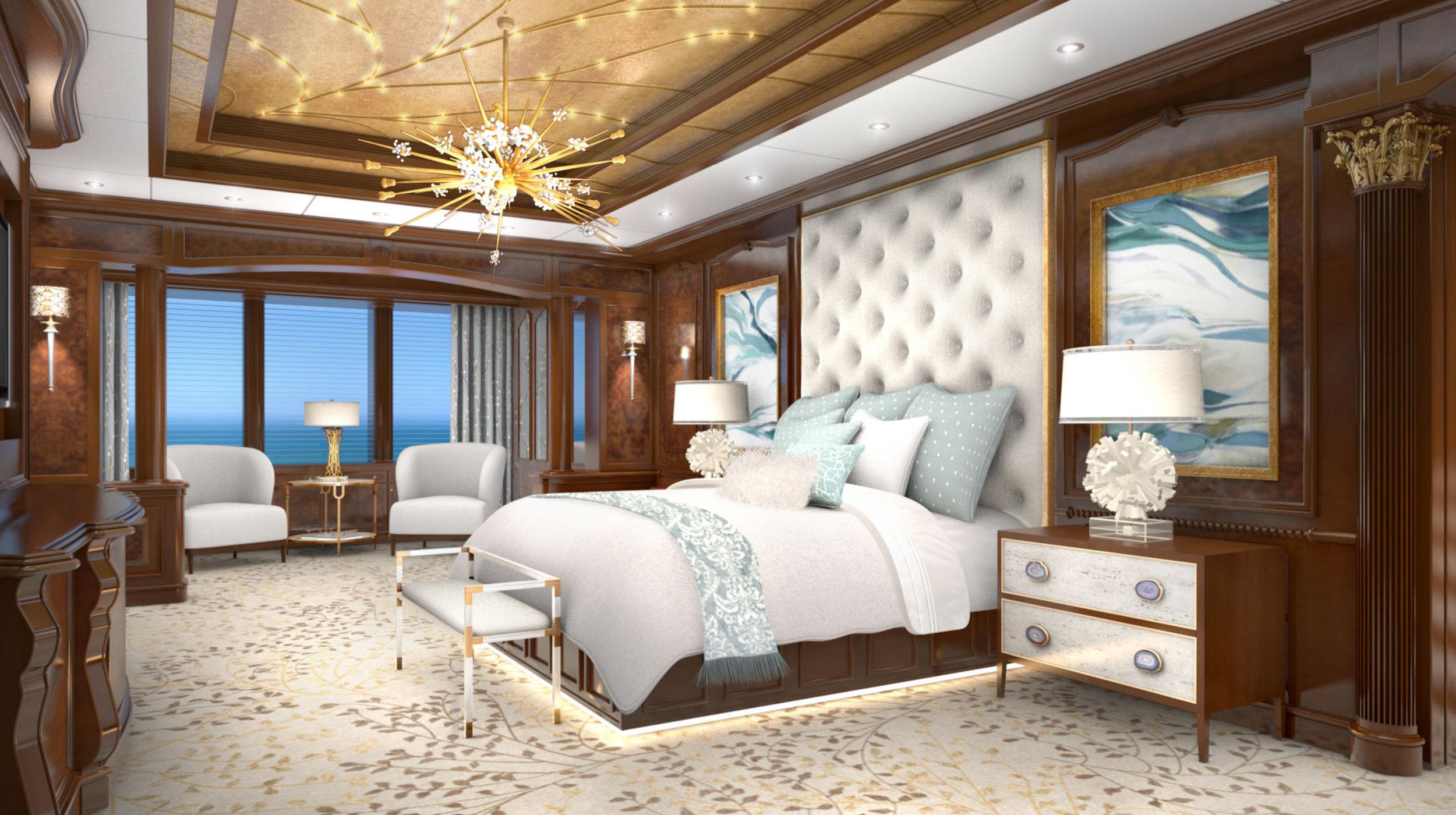 Karen-Lynn-Interior-Design-Yacht-Martha-Ann-7.jpg
