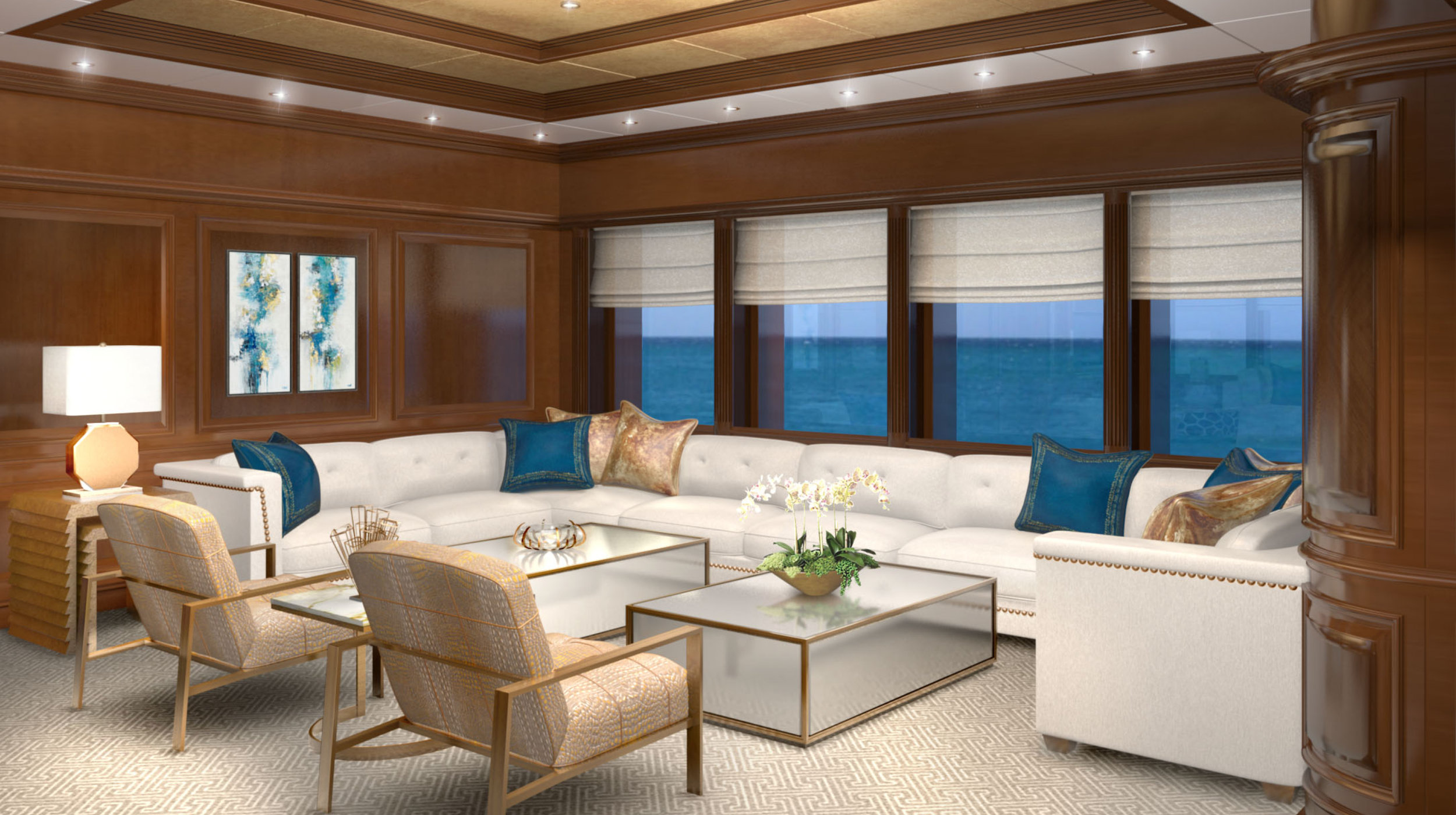 Karen-Lynn-Interior-Design-Yacht-Martha-Ann-5.jpg