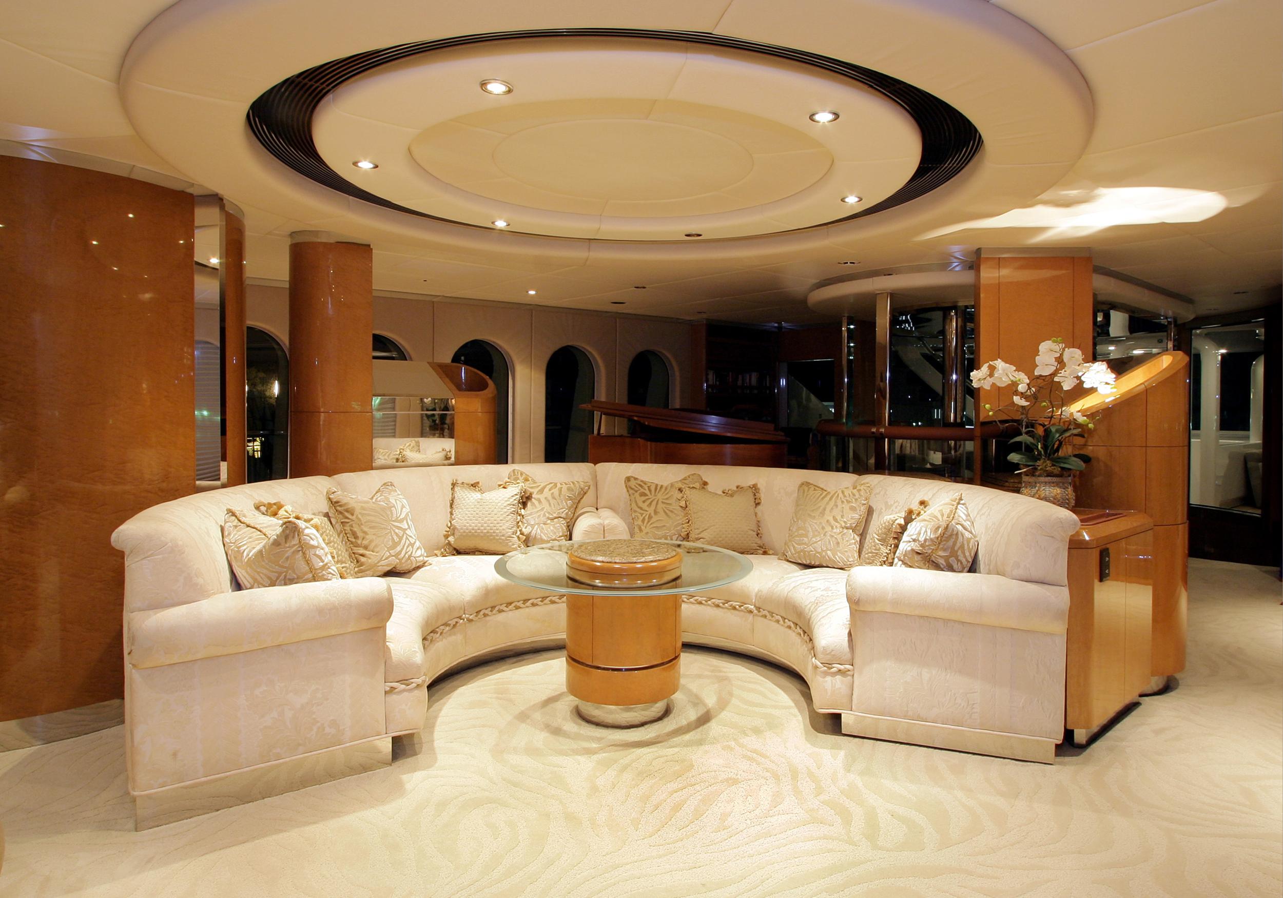 Karen-Lynn-Interior-Design-Yacht-Tooth-Fairy-4.jpg