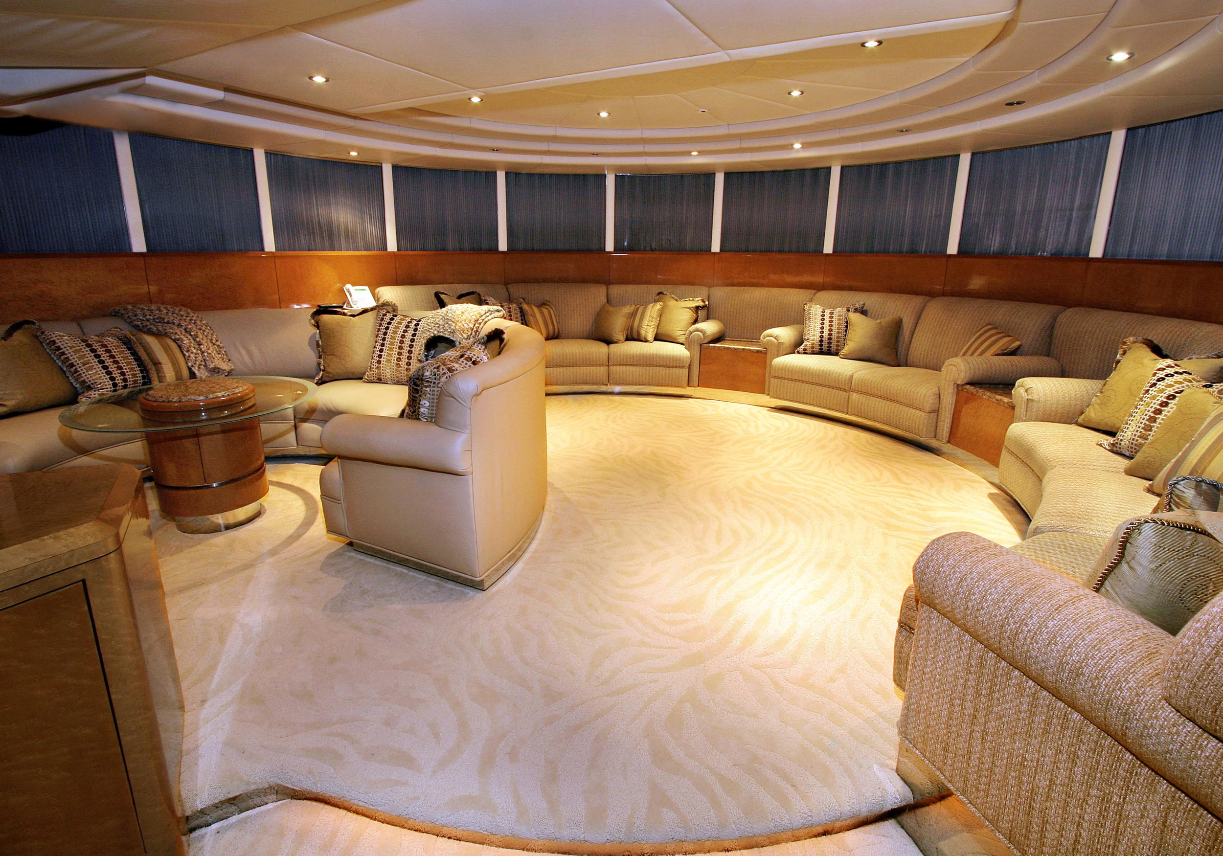 Karen-Lynn-Interior-Design-Yacht-Tooth-Fairy-5.jpg