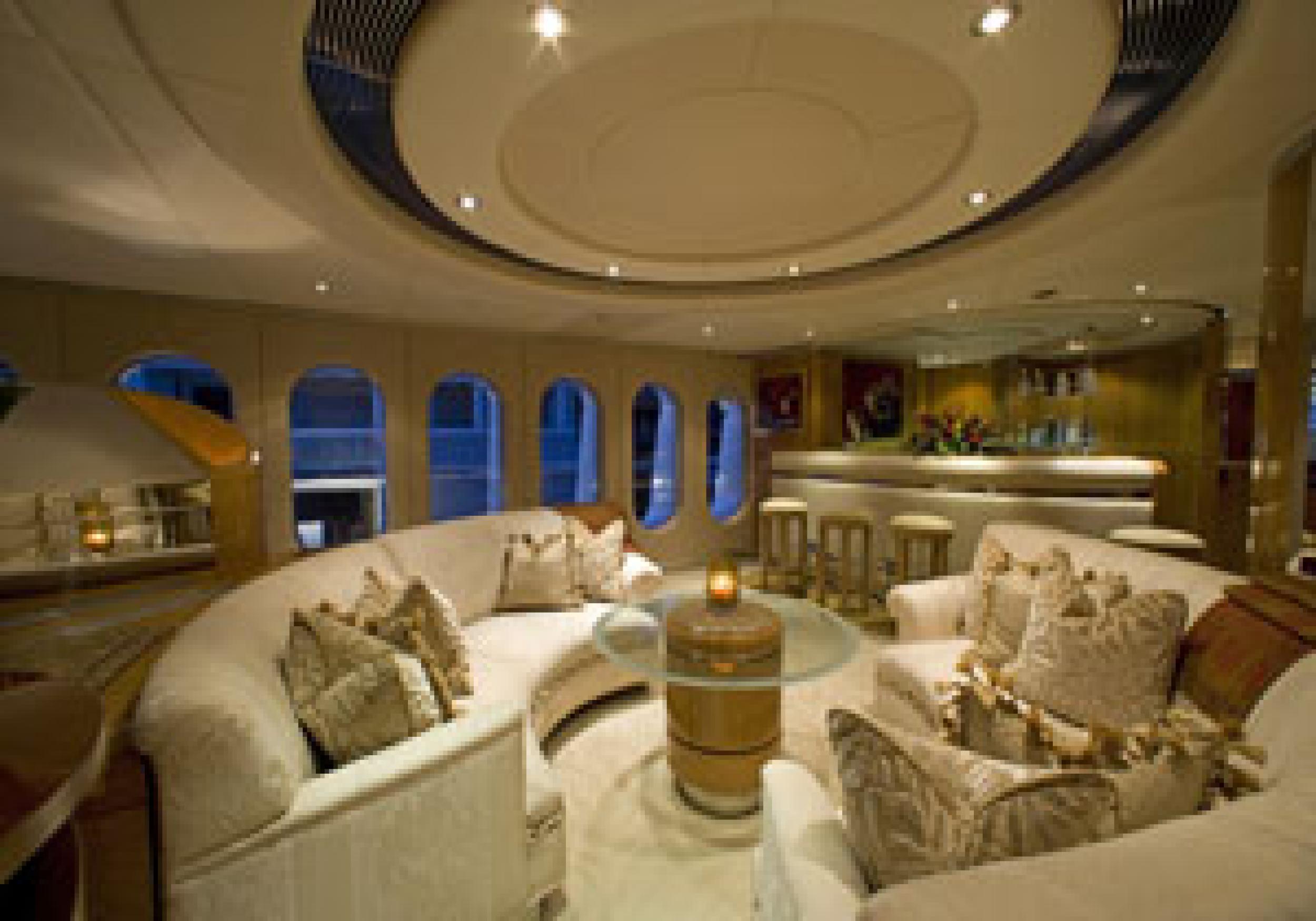 Karen-Lynn-Interior-Design-Yacht-Tooth-Fairy-7.jpg