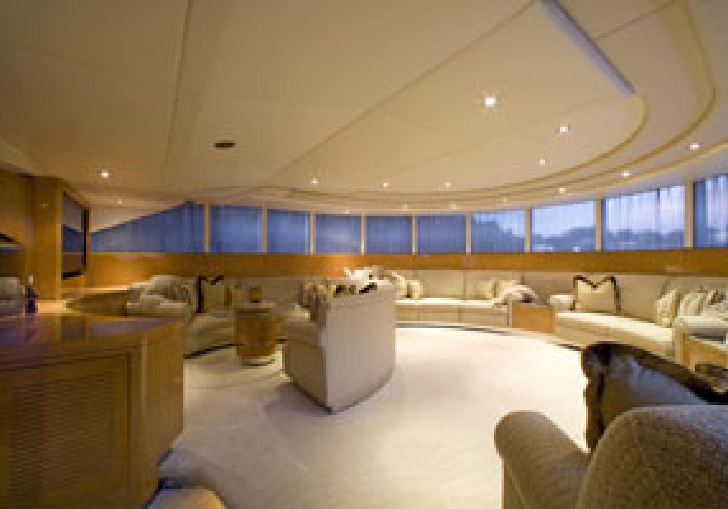 Karen-Lynn-Interior-Design-Yacht-Tooth-Fairy-6.jpg