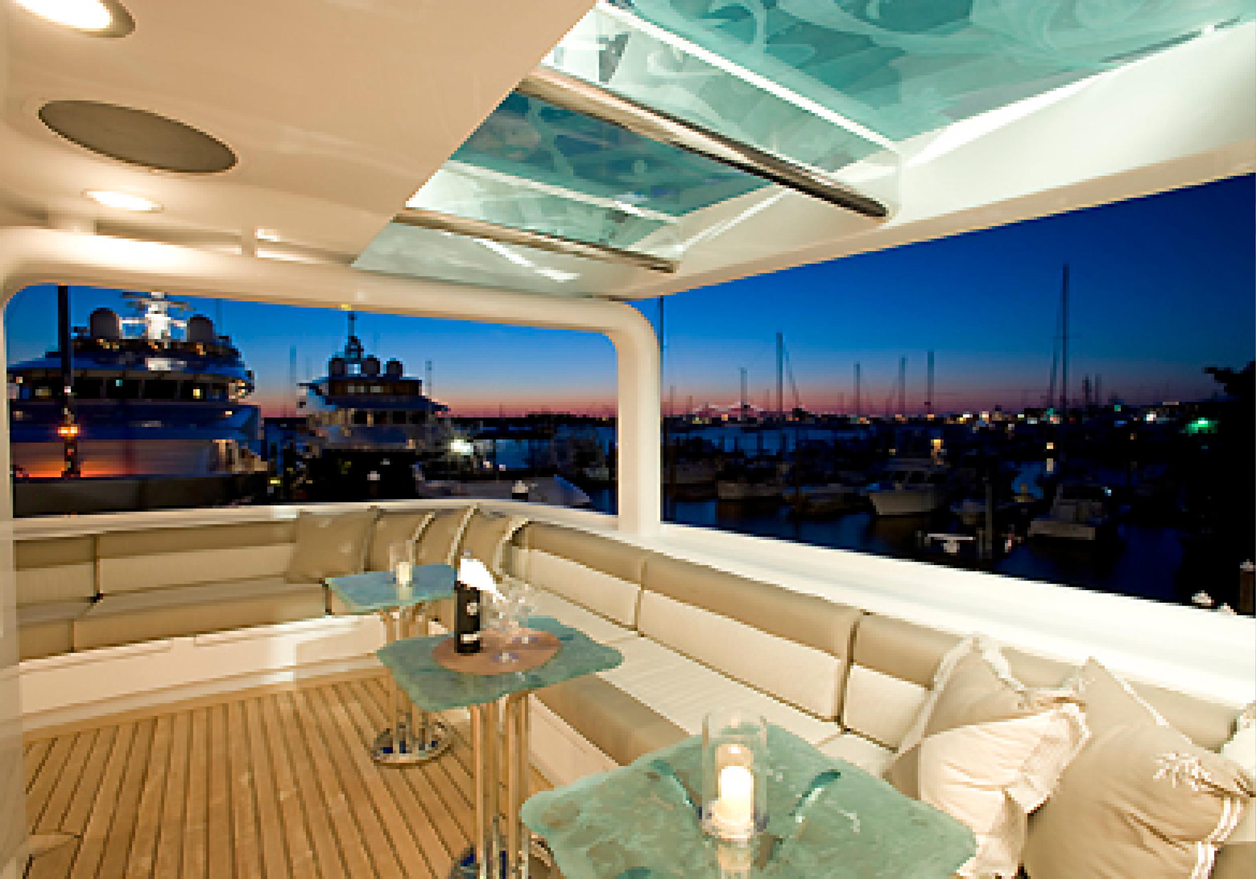 Karen-Lynn-Interior-Design-Yacht-Tooth-Fairy-17.jpg