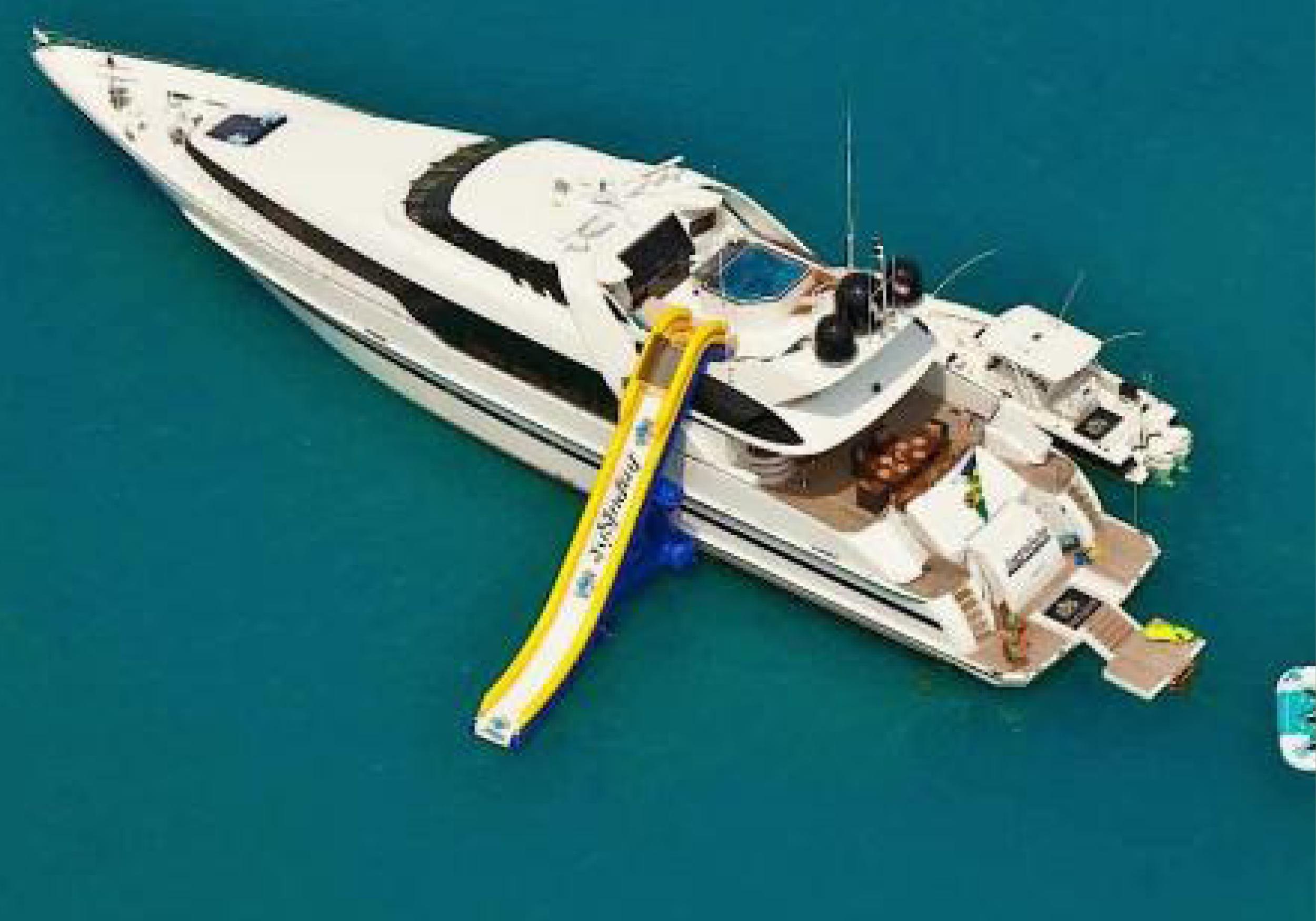 Karen-Lynn-Interior-Design-Yacht-Impulsive-2.jpg
