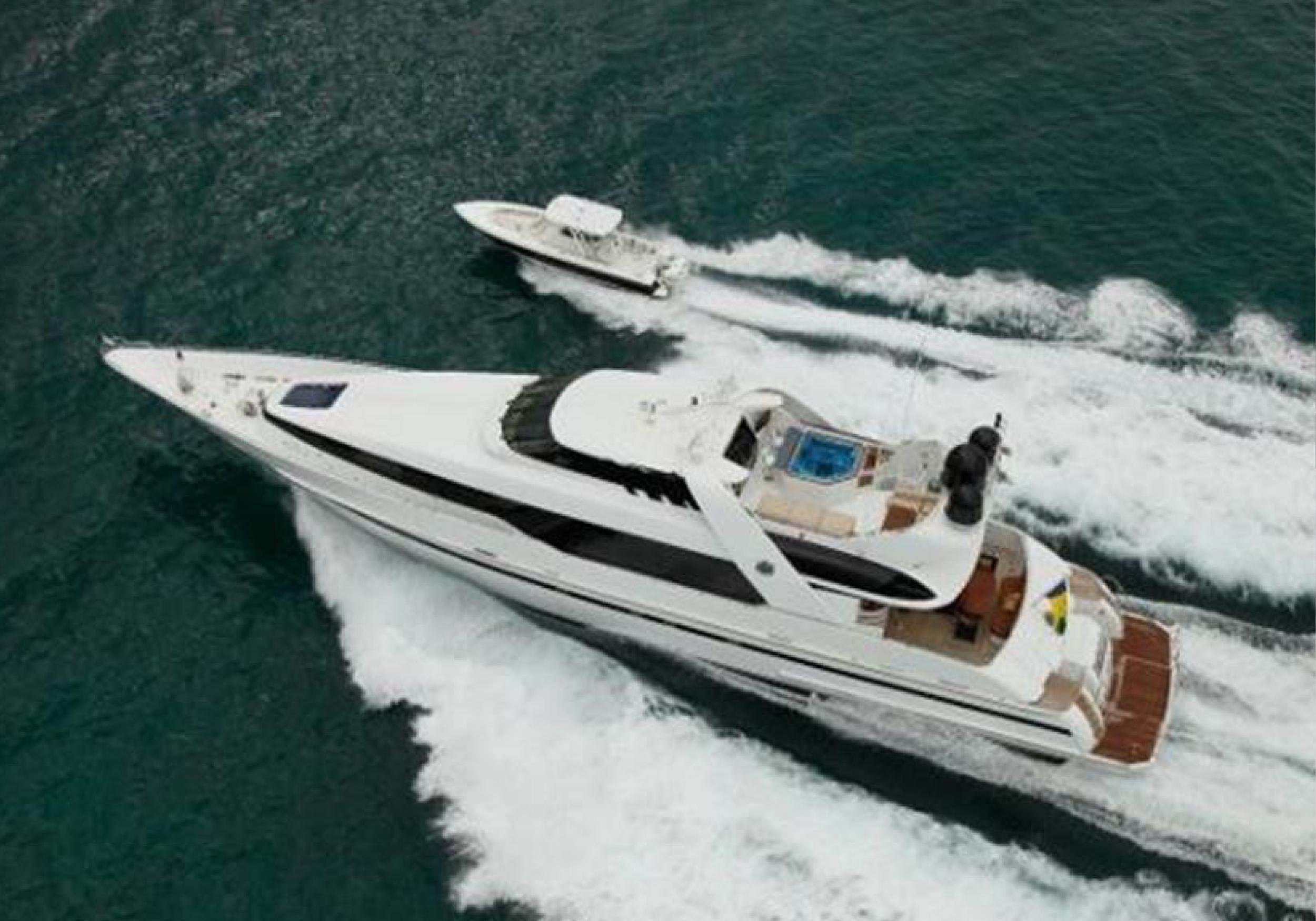 Karen-Lynn-Interior-Design-Yacht-Impulsive-3.jpg