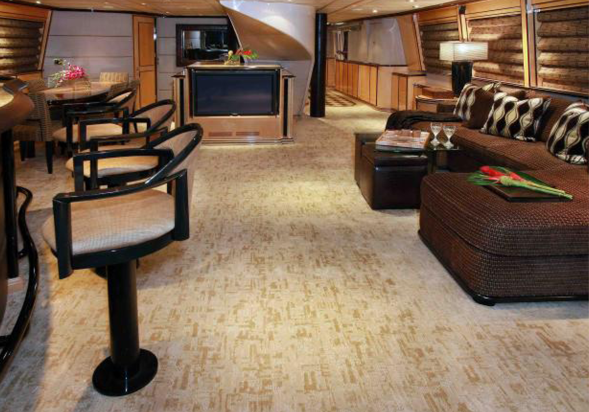 Karen-Lynn-Interior-Design-Yacht-Impulsive-9.jpg