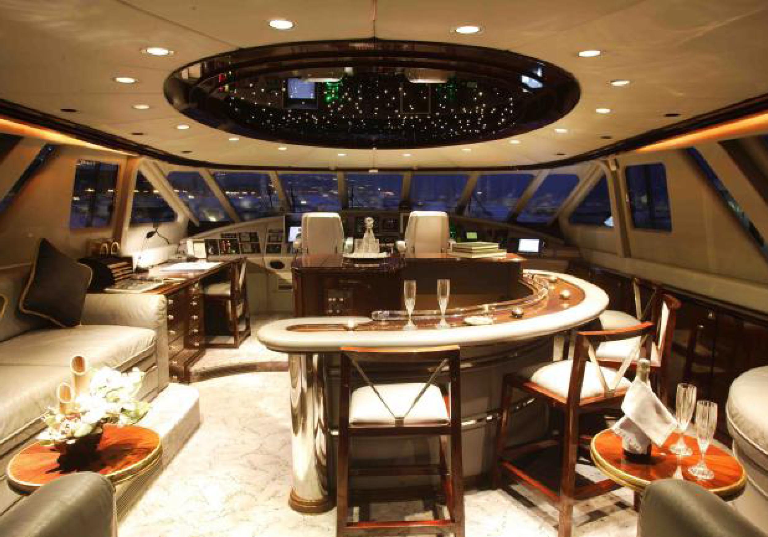 Karen-Lynn-Interior-Design-Yacht-Impulsive-10.jpg