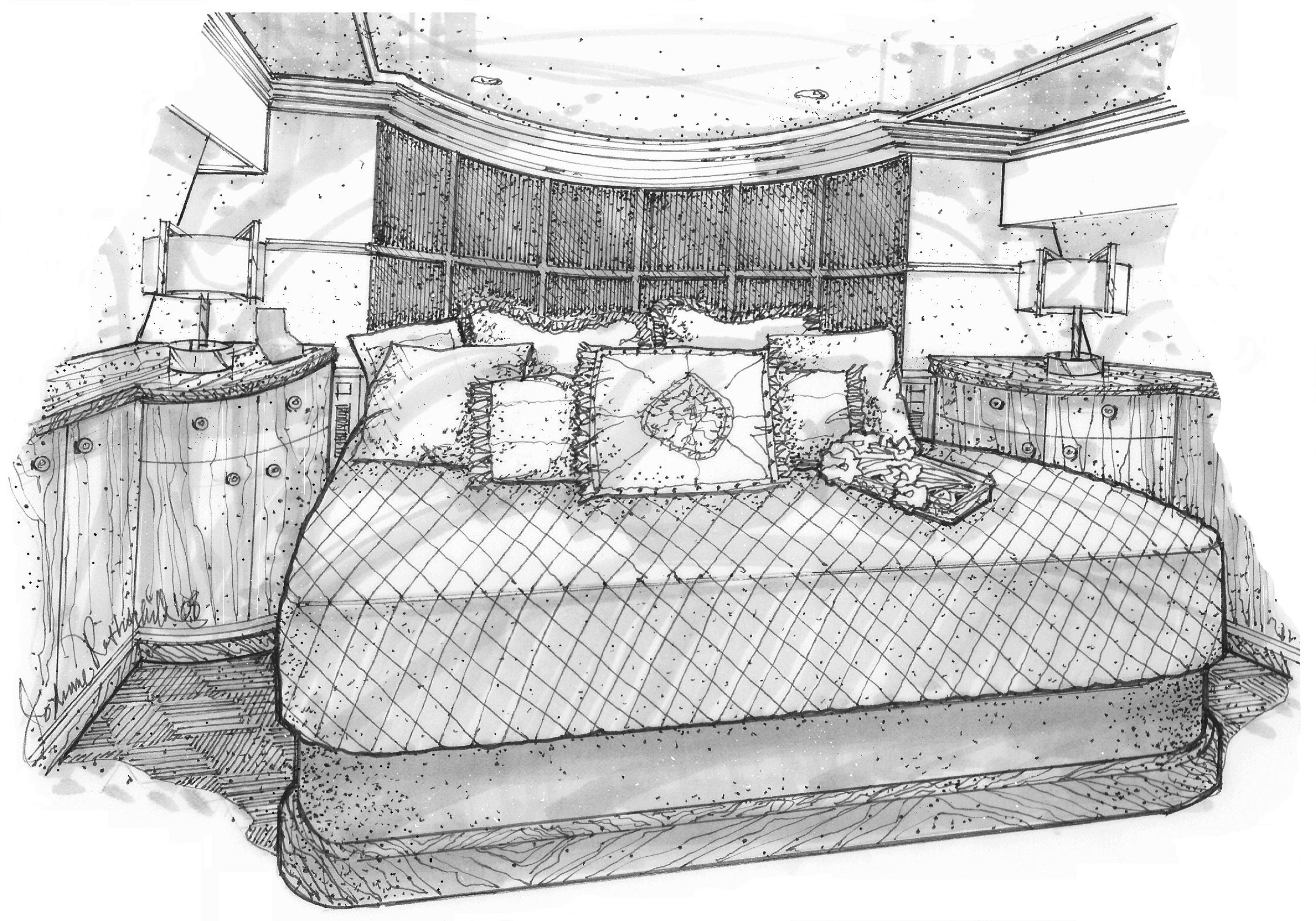 Karen-Lynn-Interior-Design-Yacht-Impulsive-20.jpg