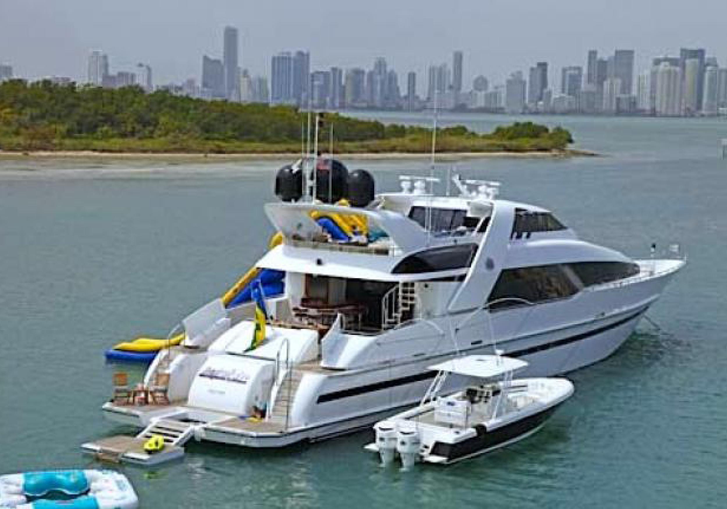 Karen-Lynn-Interior-Design-Yacht-Impulsive-1.jpg