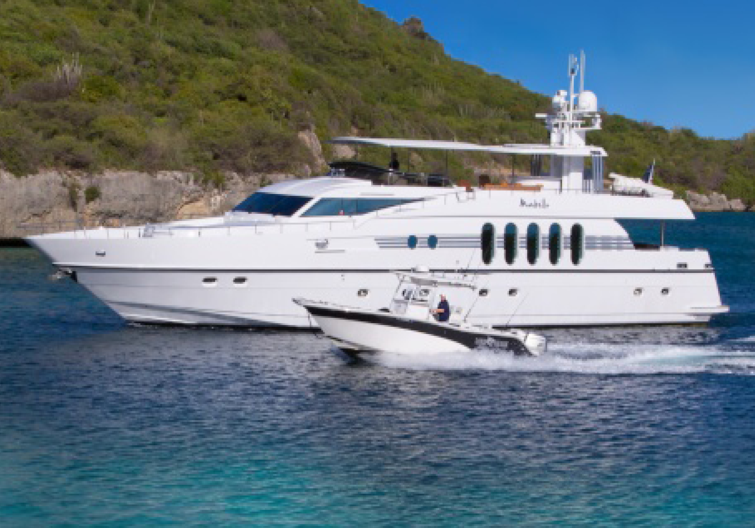 Karen-Lynn-Interior-Design-Yacht-Marbella-1.jpg