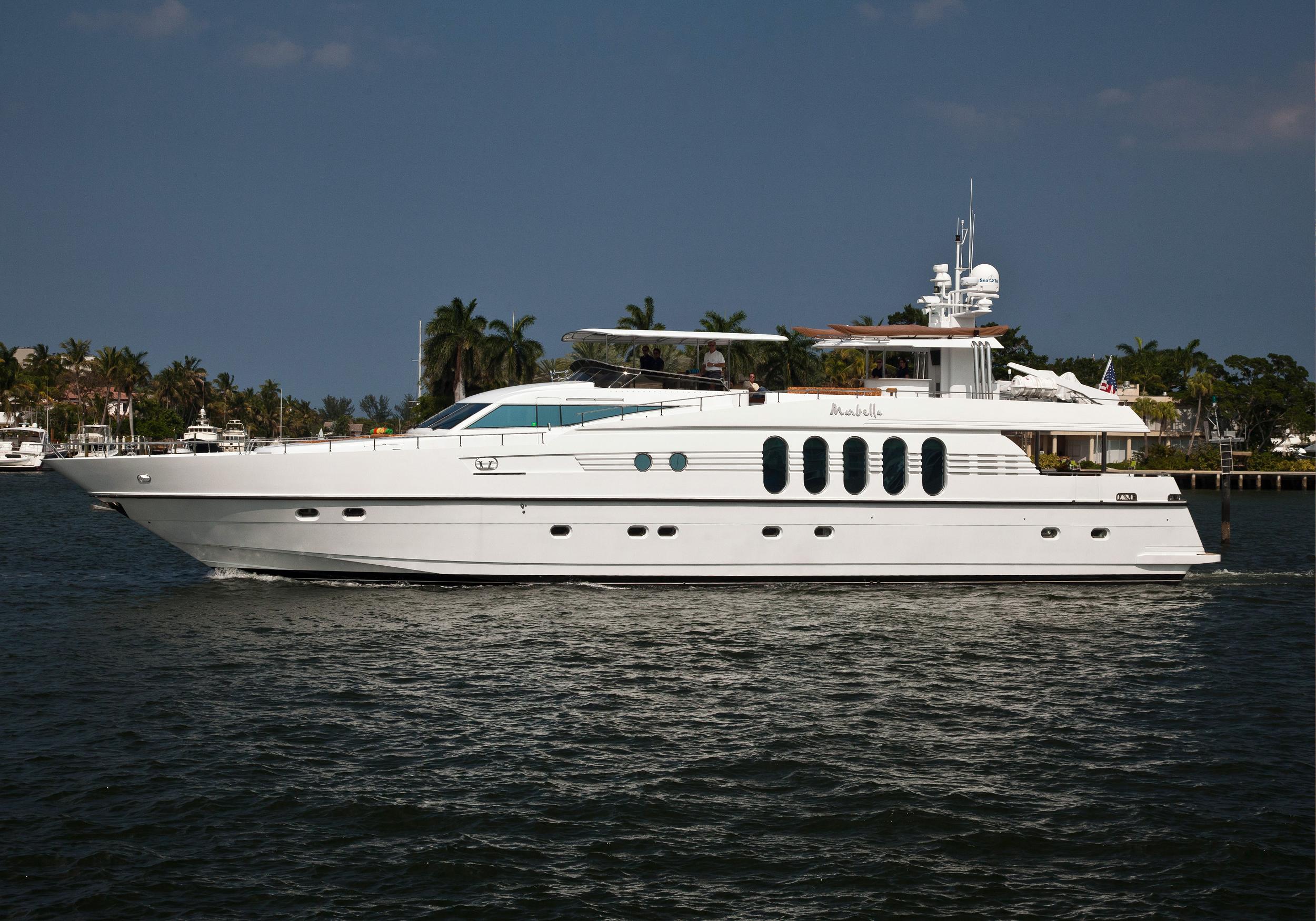Karen-Lynn-Interior-Design-Yacht-Marbella-3.jpg