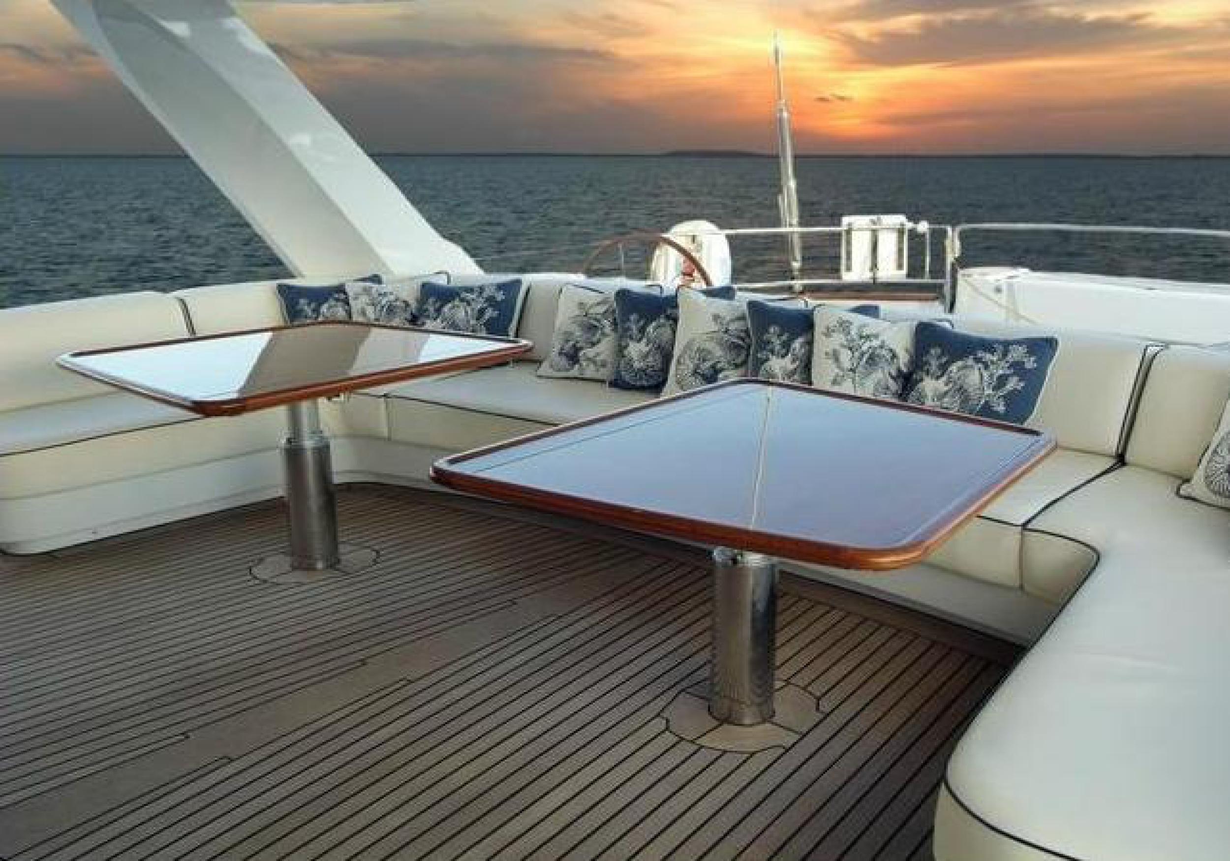 Karen-Lynn-Interior-Design-Yacht-Kaori-44.jpg