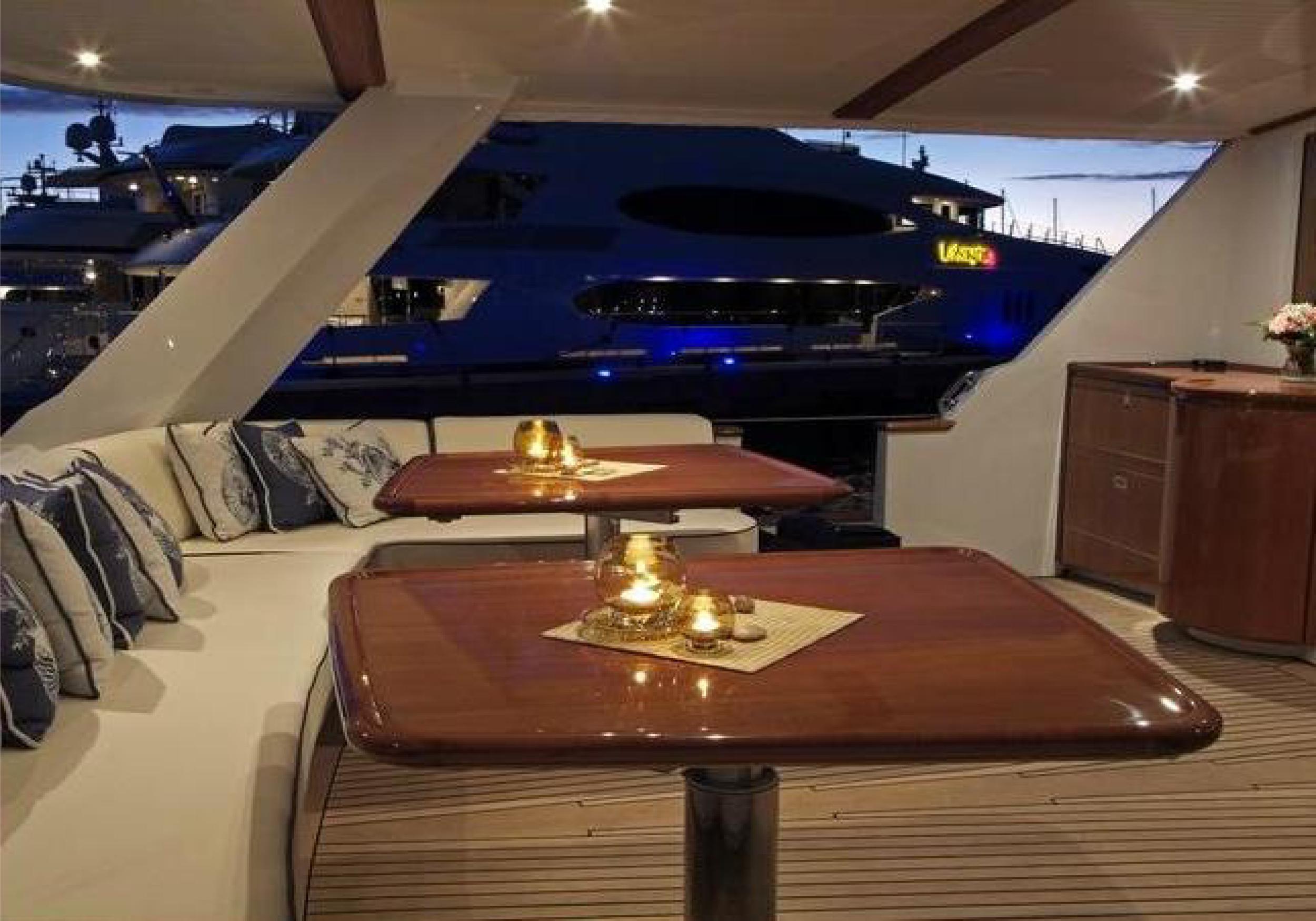 Karen-Lynn-Interior-Design-Yacht-Kaori-45.jpg