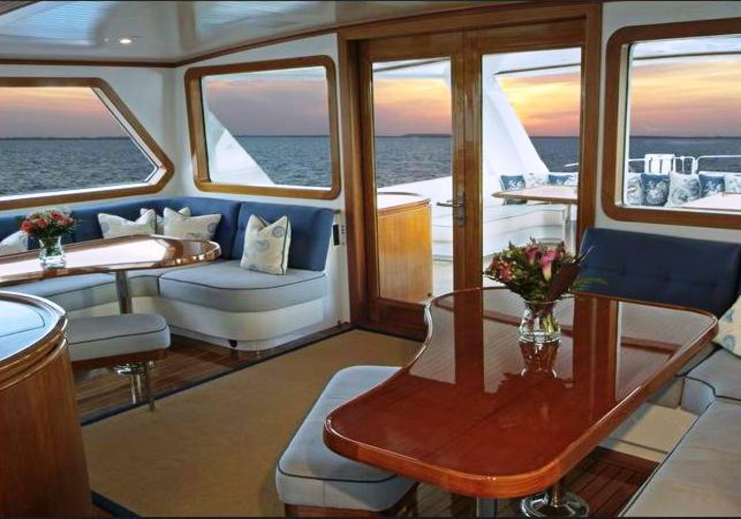 Karen-Lynn-Interior-Design-Yacht-Kaori-47.jpg