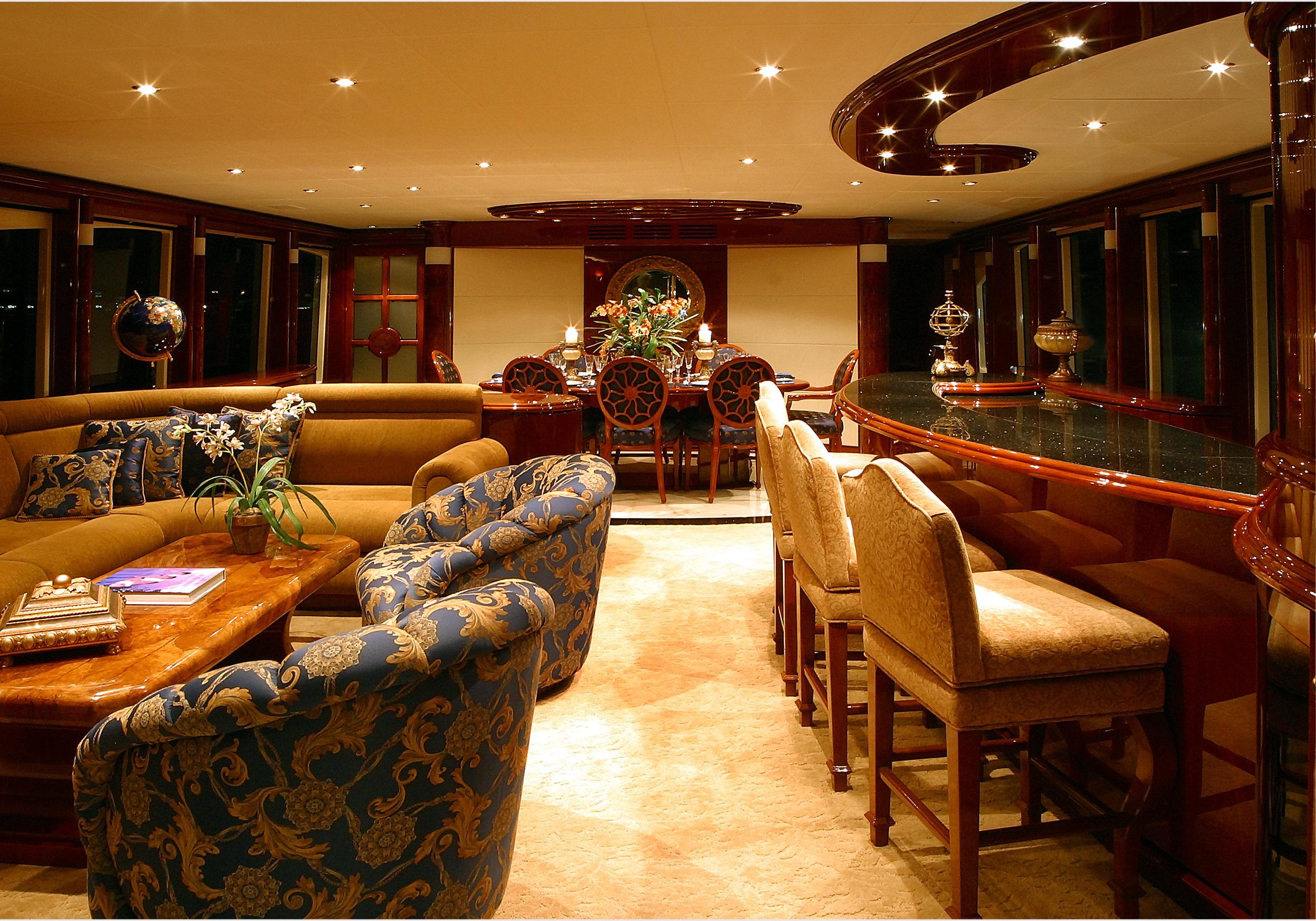 Karen-Lynn-Interior-Design-Yacht-Shalimar-2.jpg