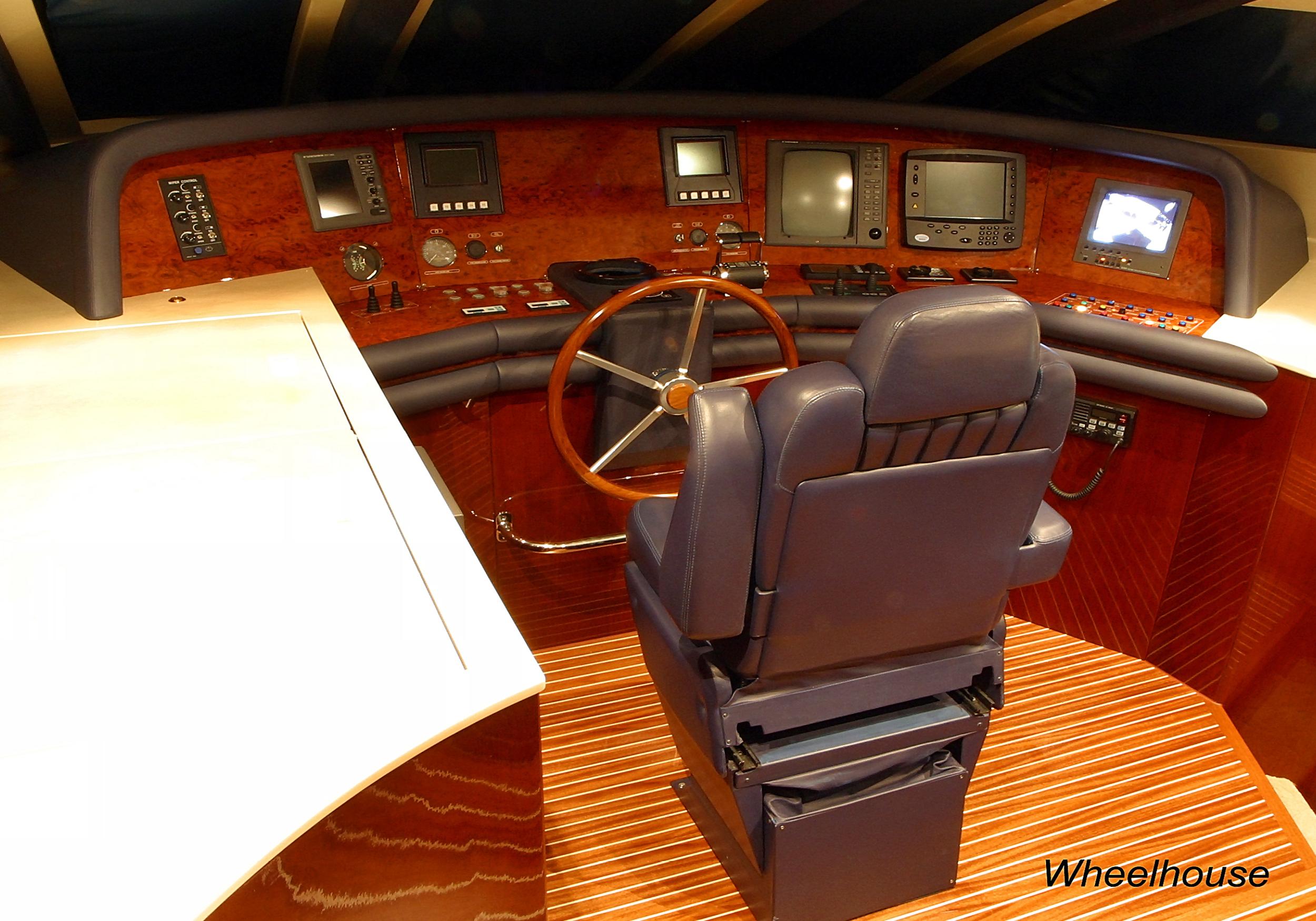 Karen-Lynn-Interior-Design-Yacht-Shalimar-6.jpg