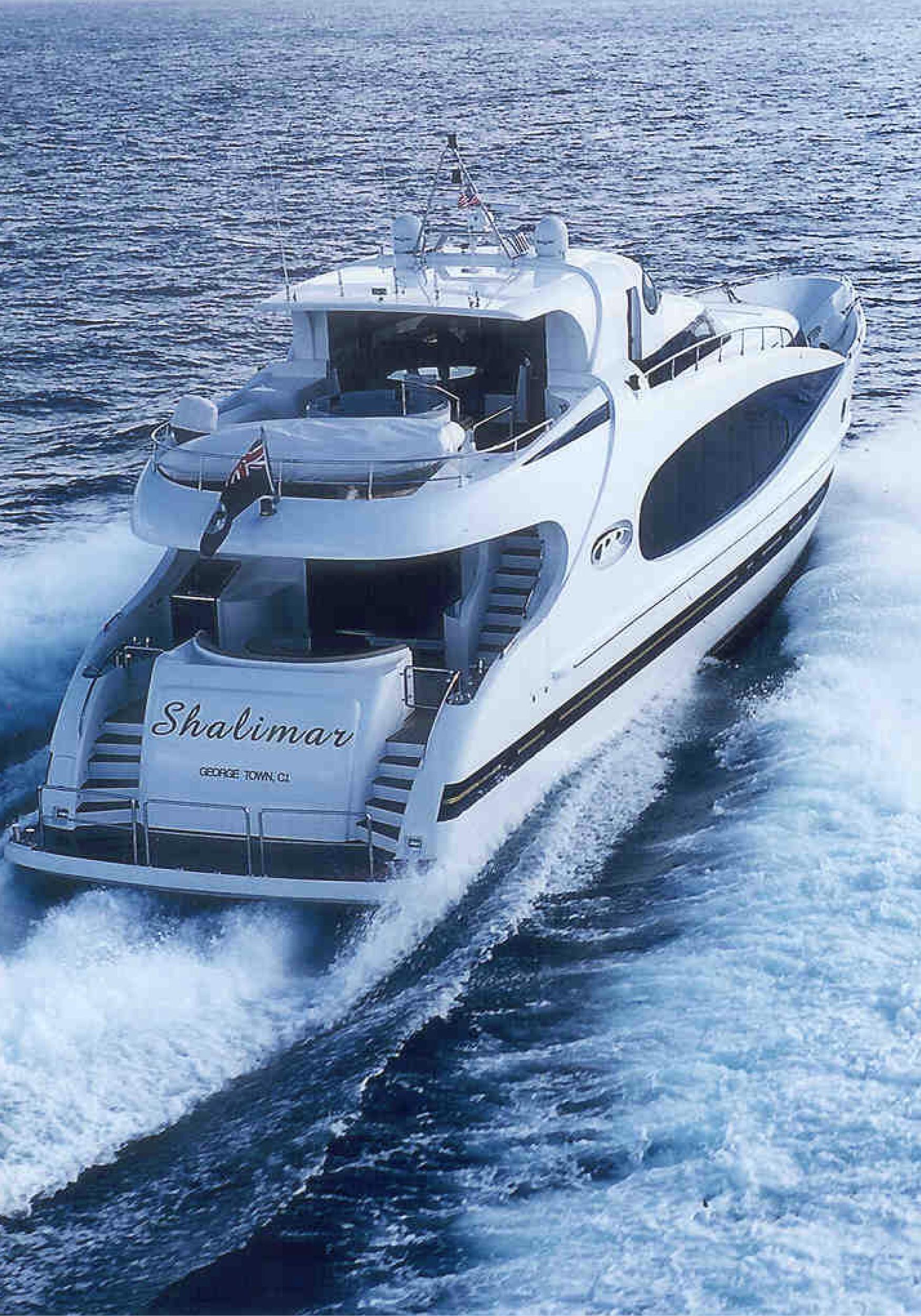 Karen-Lynn-Interior-Design-Yacht-Shalimar-14.jpg