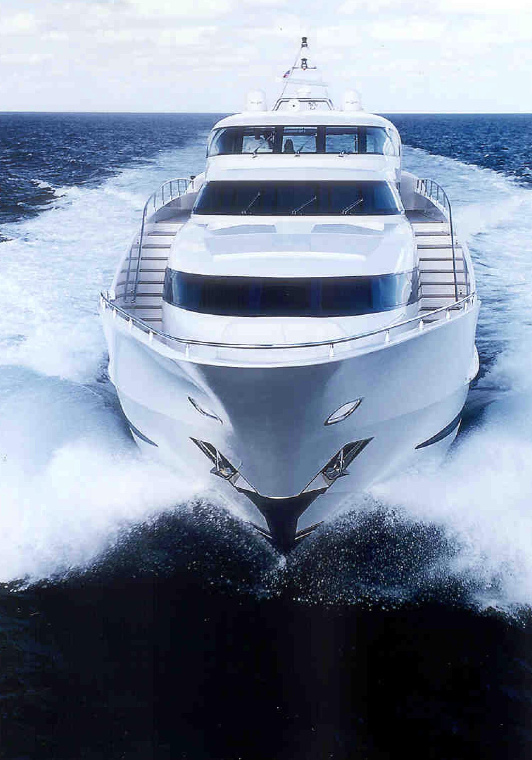 Karen-Lynn-Interior-Design-Yacht-Shalimar-15.jpg