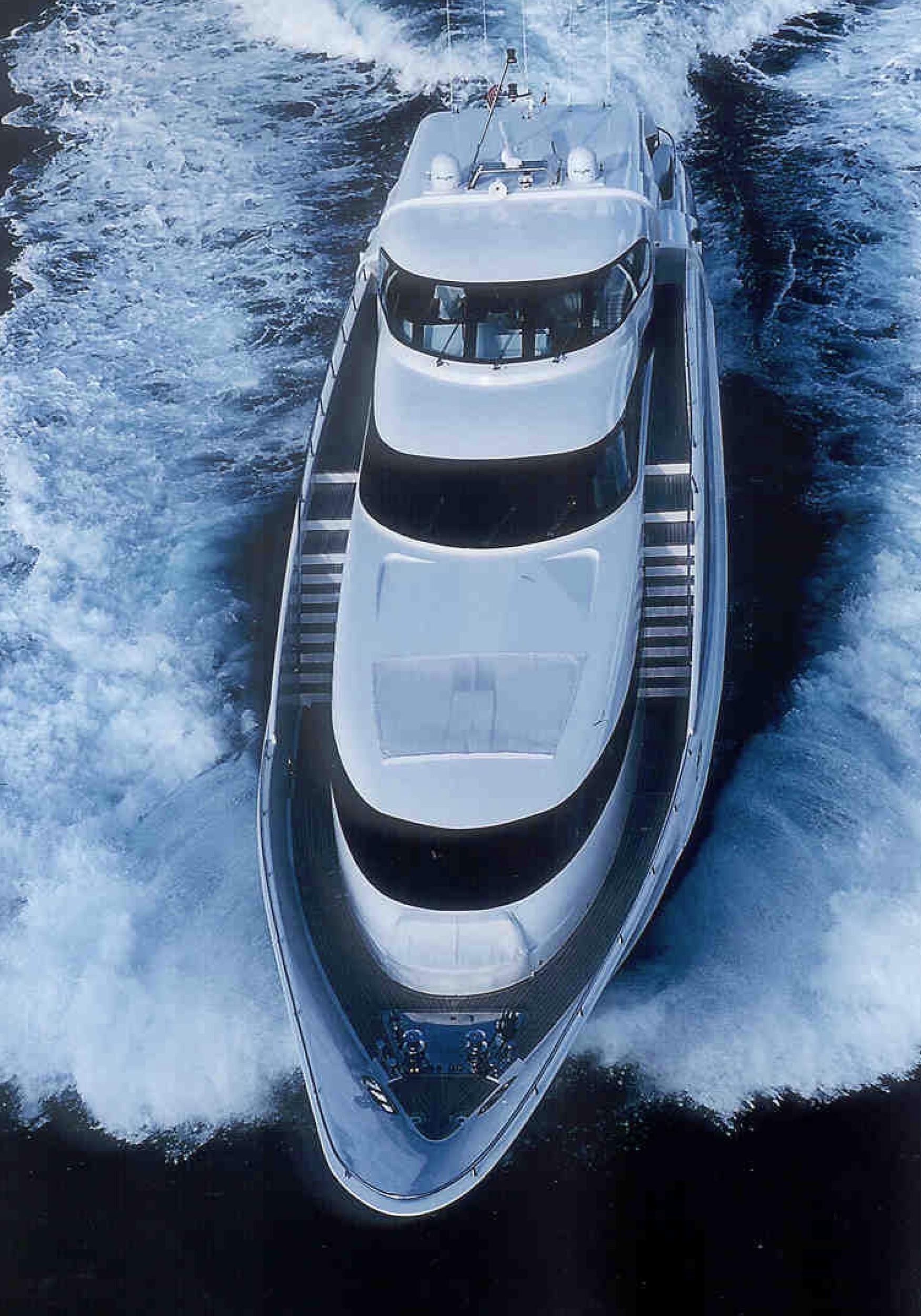 Karen-Lynn-Interior-Design-Yacht-Shalimar-16.jpg