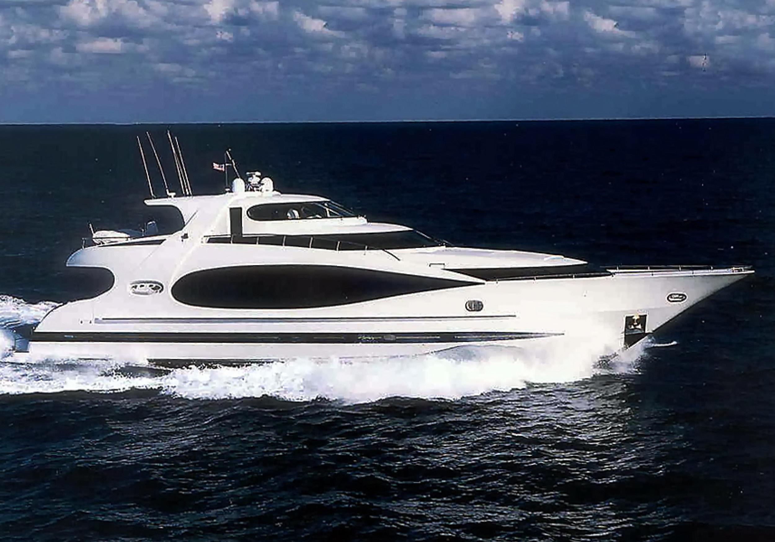 Karen-Lynn-Interior-Design-Yacht-Shalimar-1.jpg