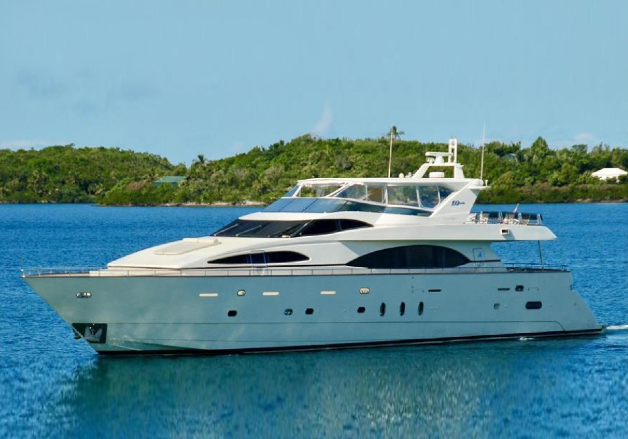 Karen-Lynn-Interior-Design-Yacht-Venetian-1.jpg