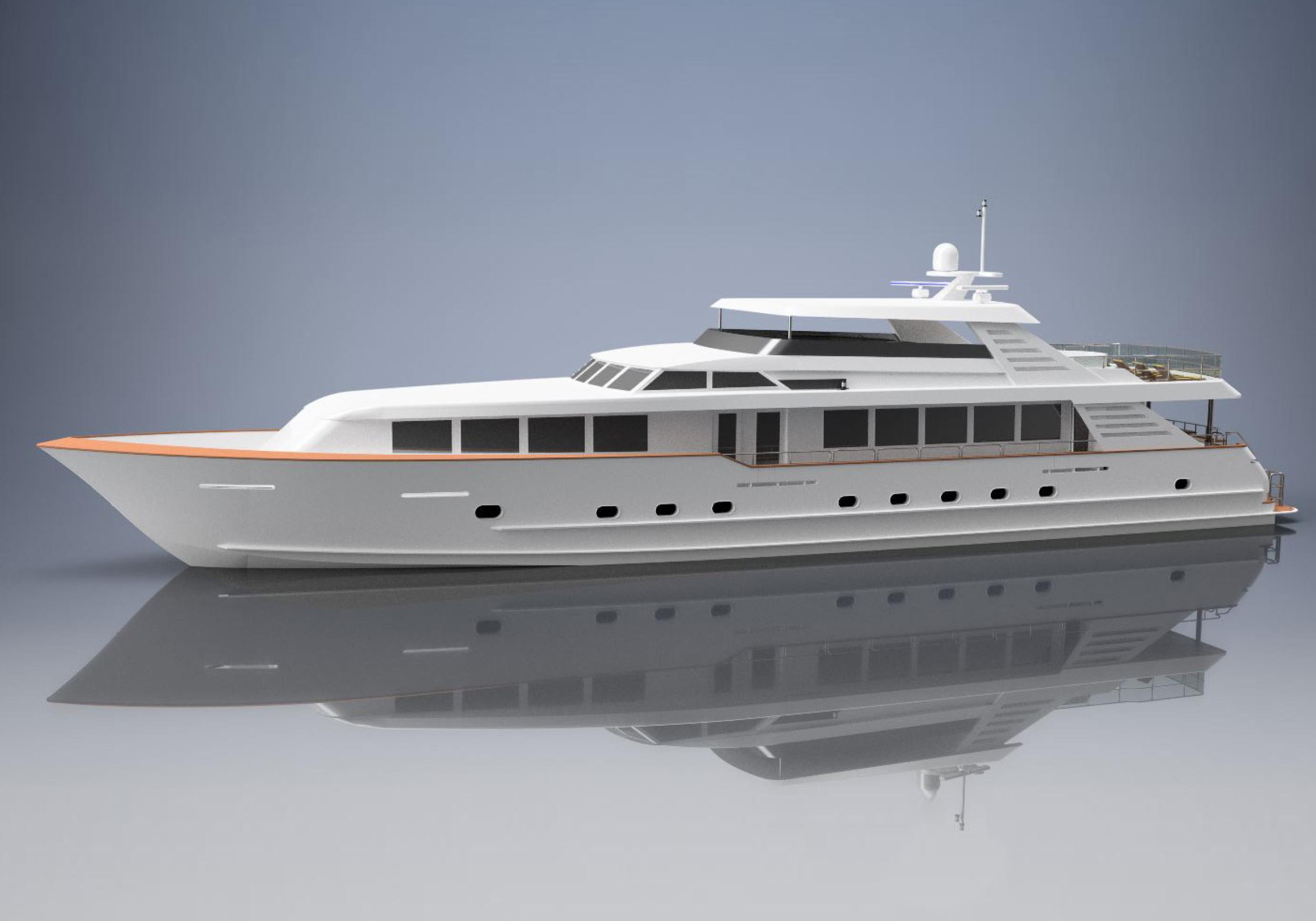 Karen-Lynn-Interior-Design-Yacht-NoLimit-1.jpg