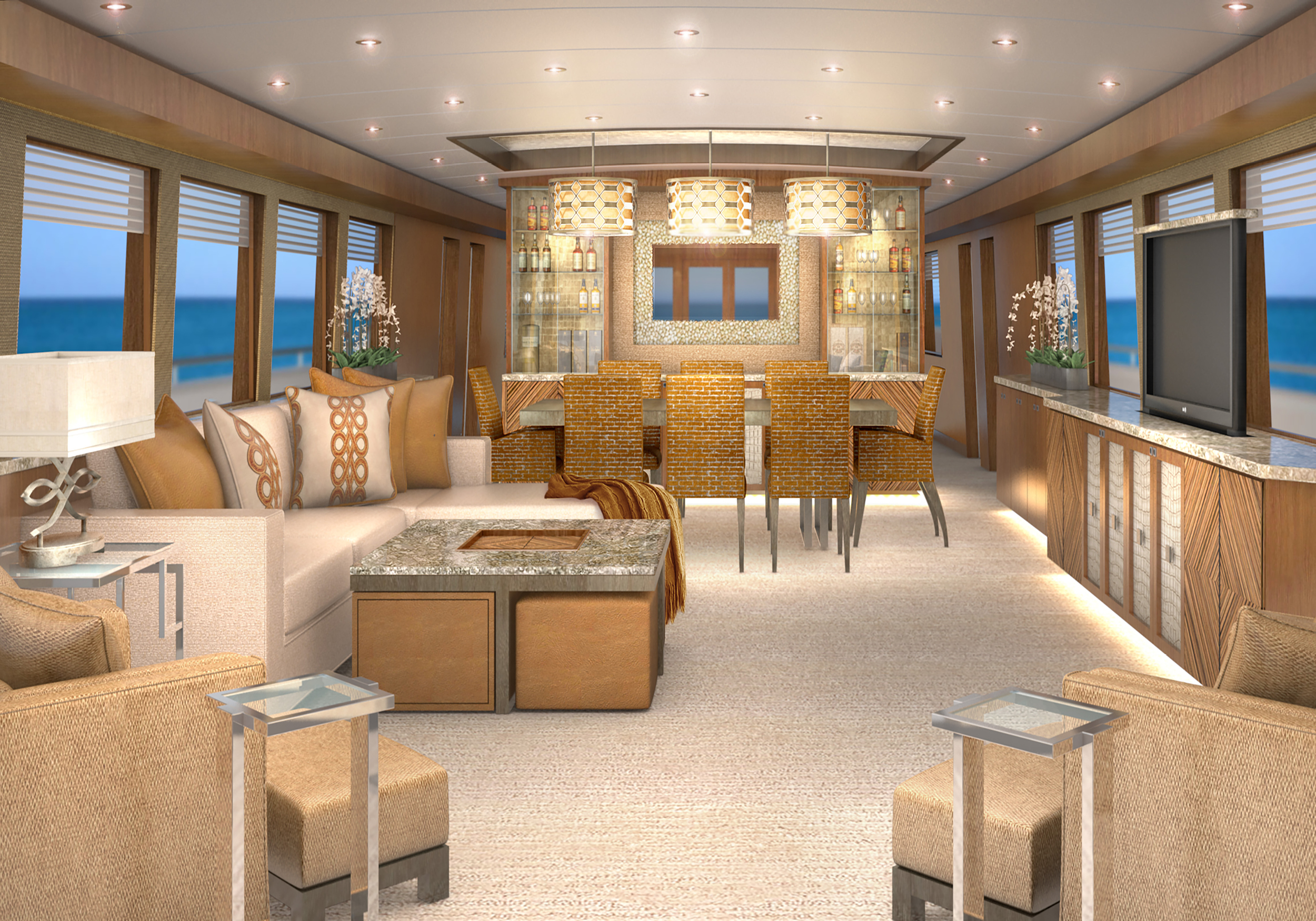 Karen-Lynn-Interior-Design-Yacht-NoLimit-2.jpg