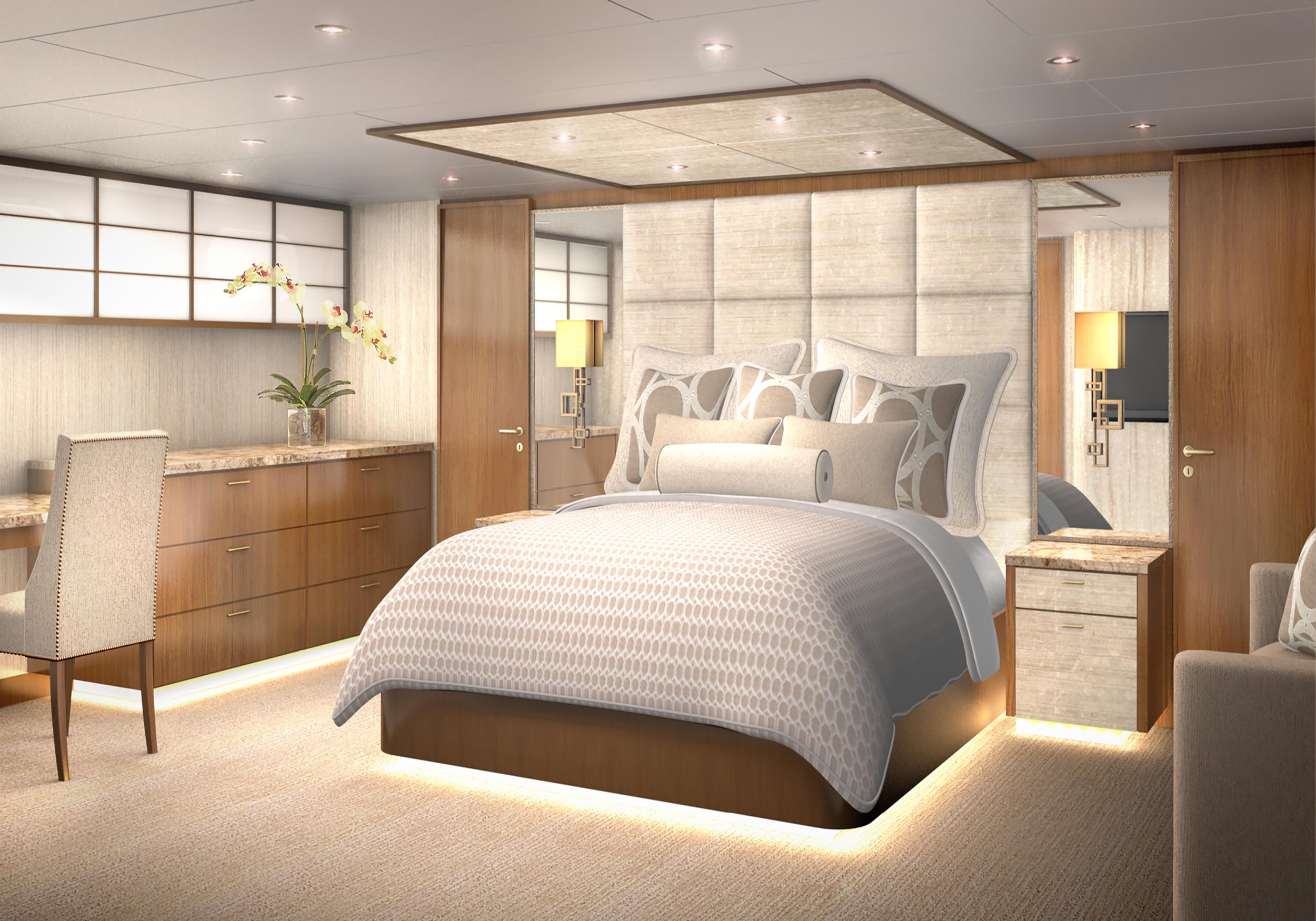 Karen-Lynn-Interior-Design-Yacht-NoLimit-4.jpg
