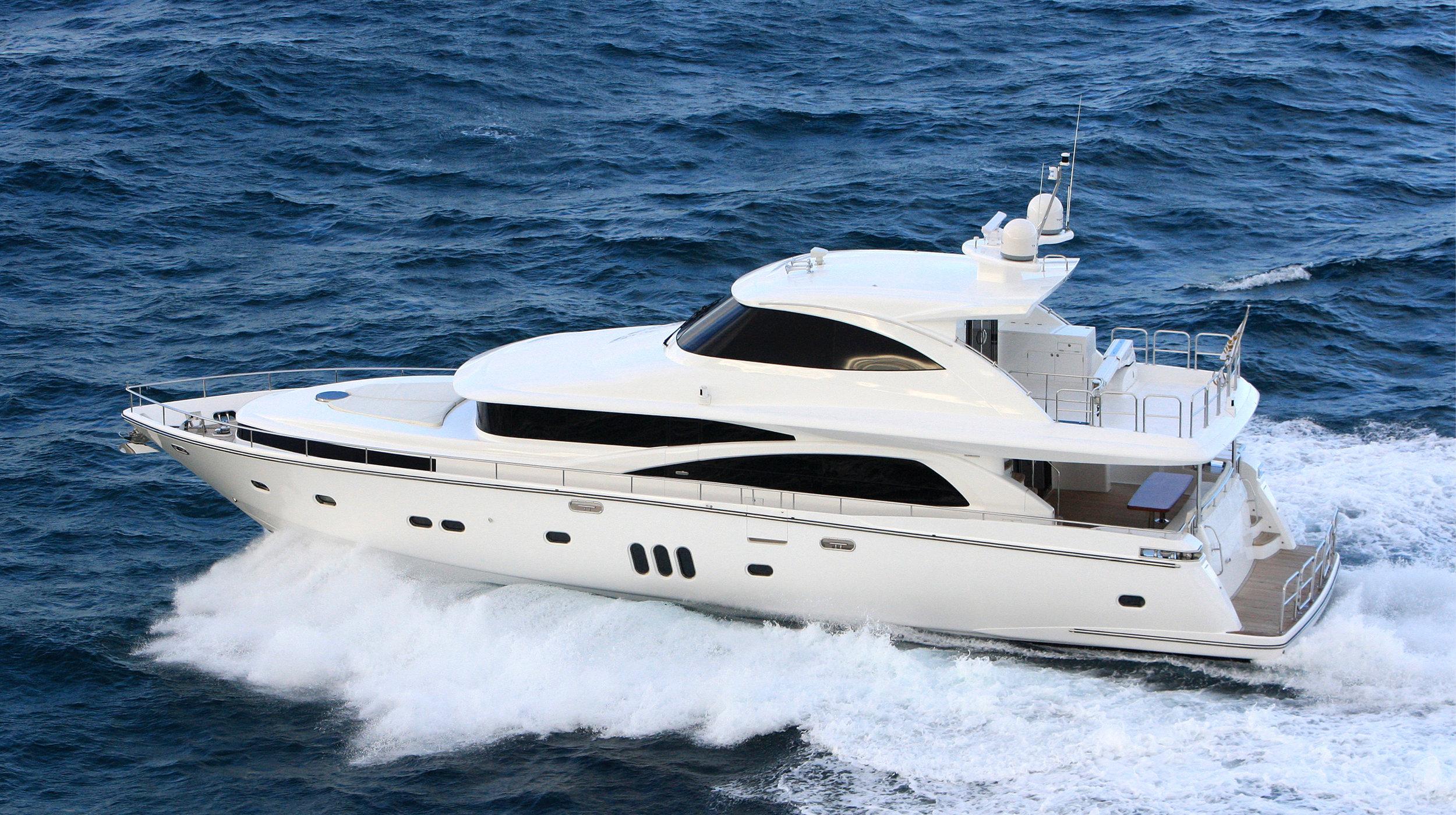 Karen-Lynn-Interior-Design-Yacht-Custom80-1.jpg