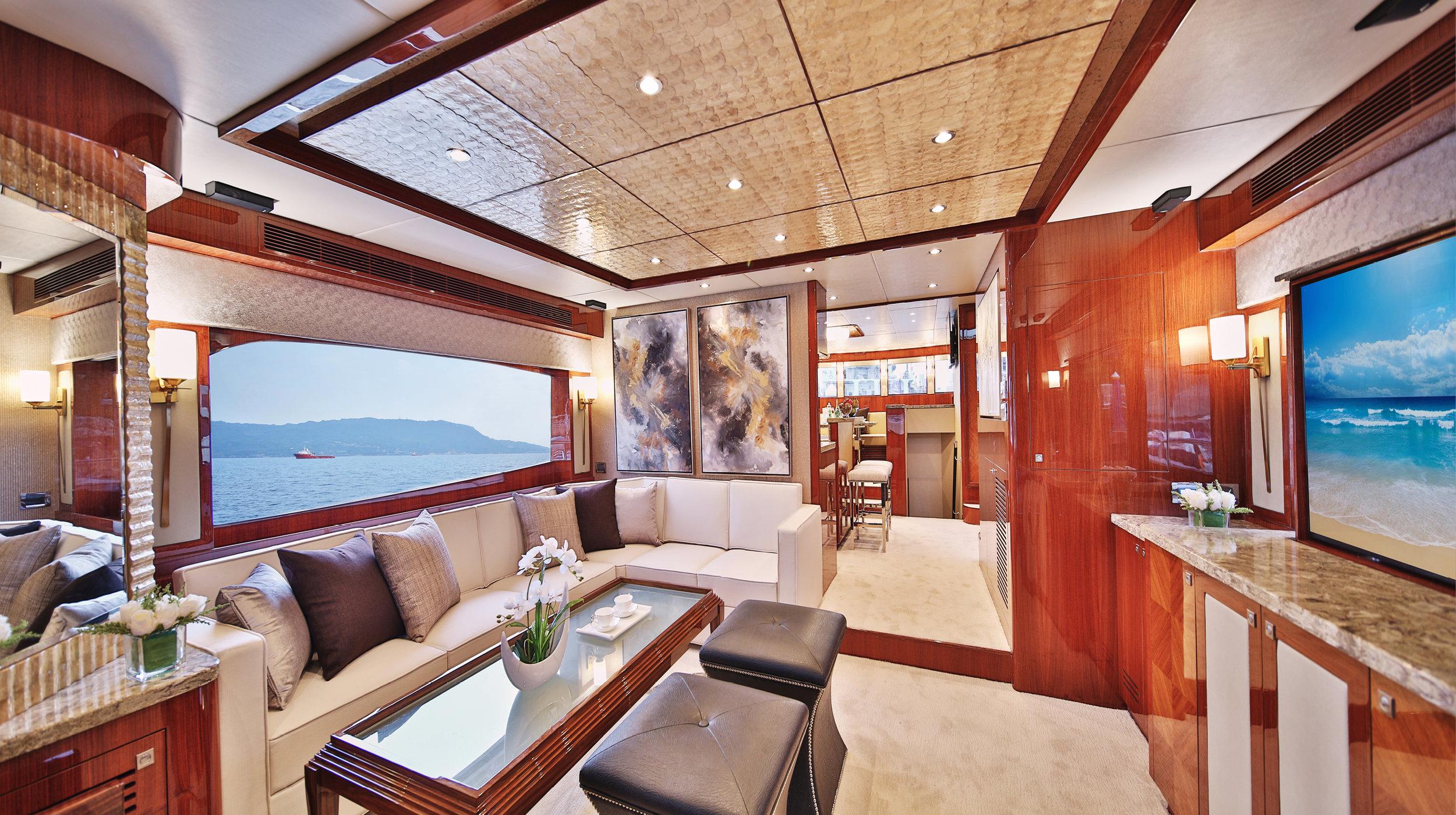 Karen-Lynn-Interior-Design-Yacht-Custom80-6.jpg