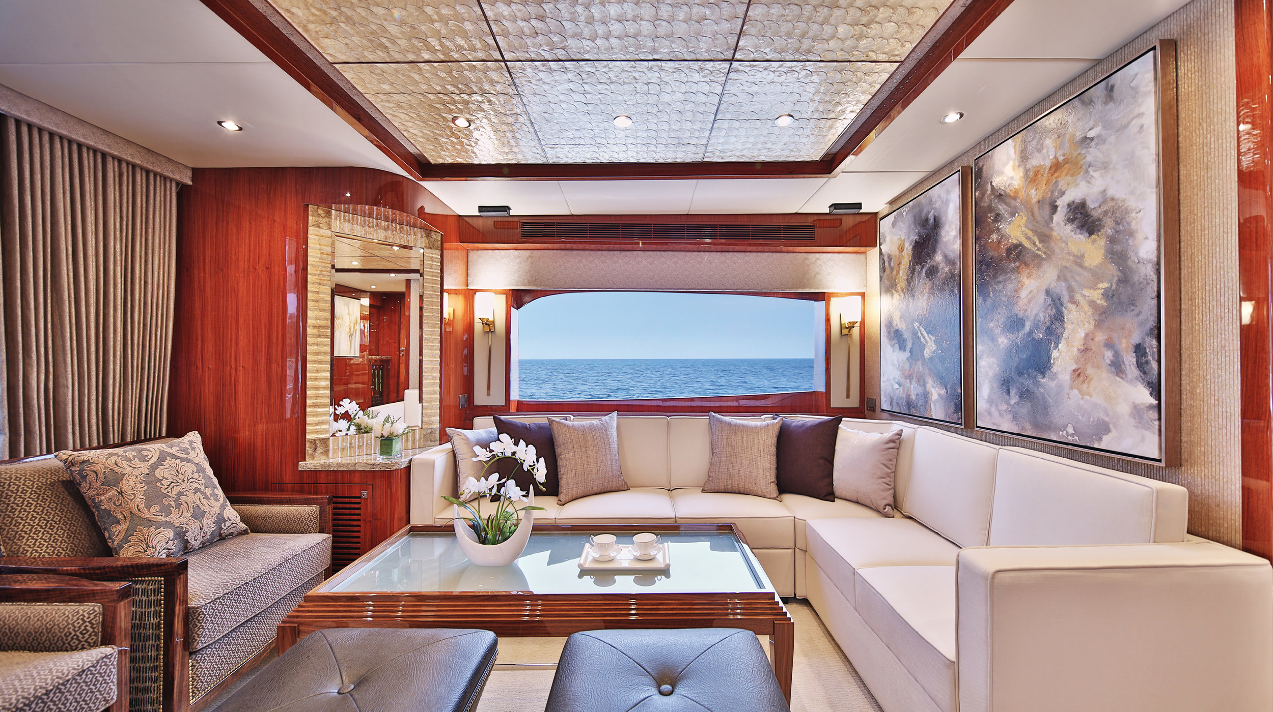 Karen-Lynn-Interior-Design-Yacht-Custom80-7.jpg