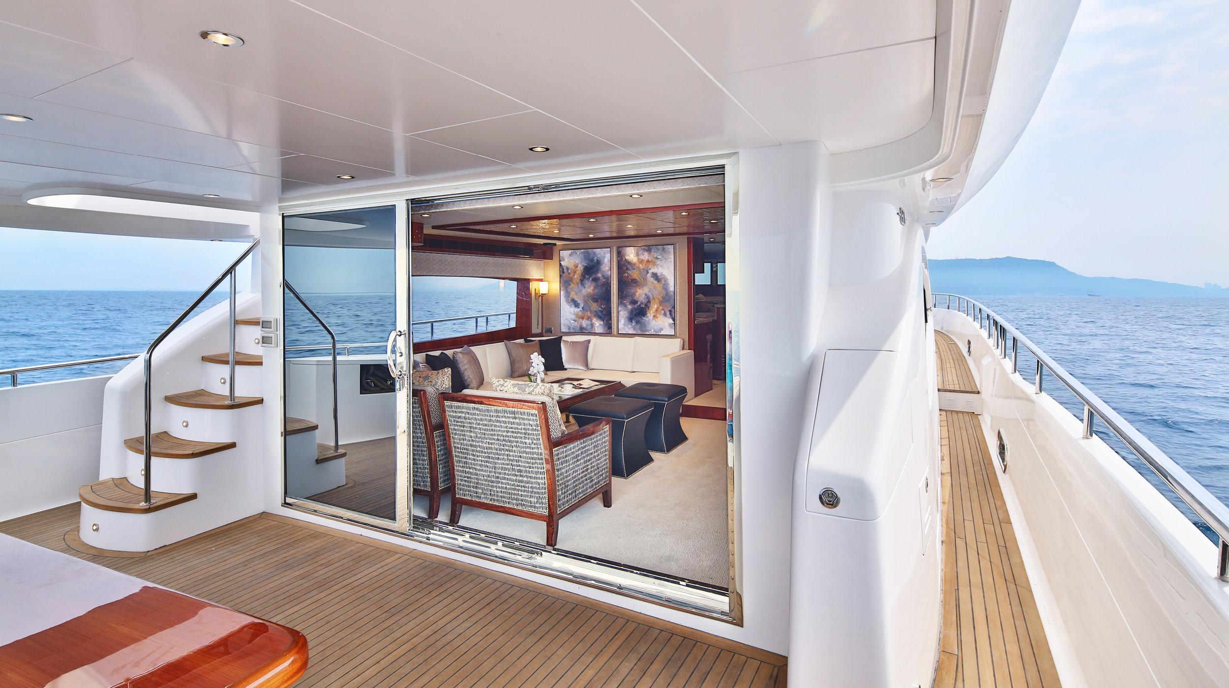 Karen-Lynn-Interior-Design-Yacht-Custom80-5.jpg