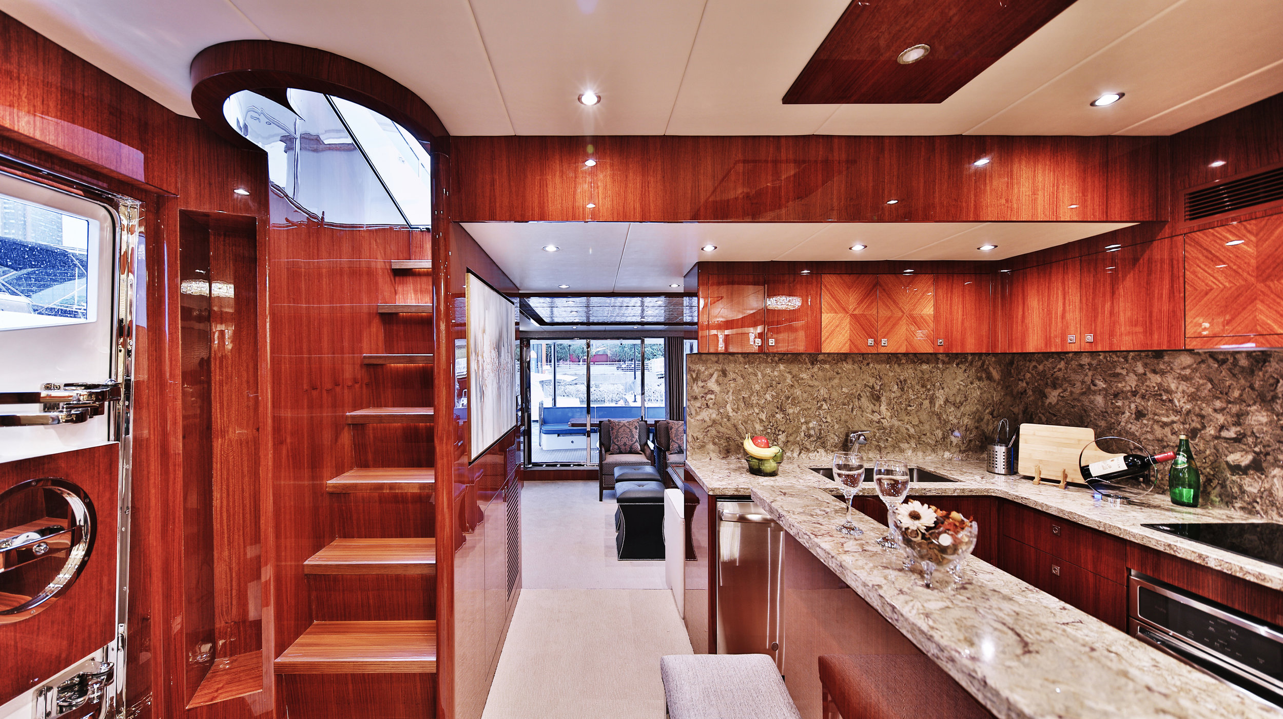 Karen-Lynn-Interior-Design-Yacht-Custom80-10.jpg
