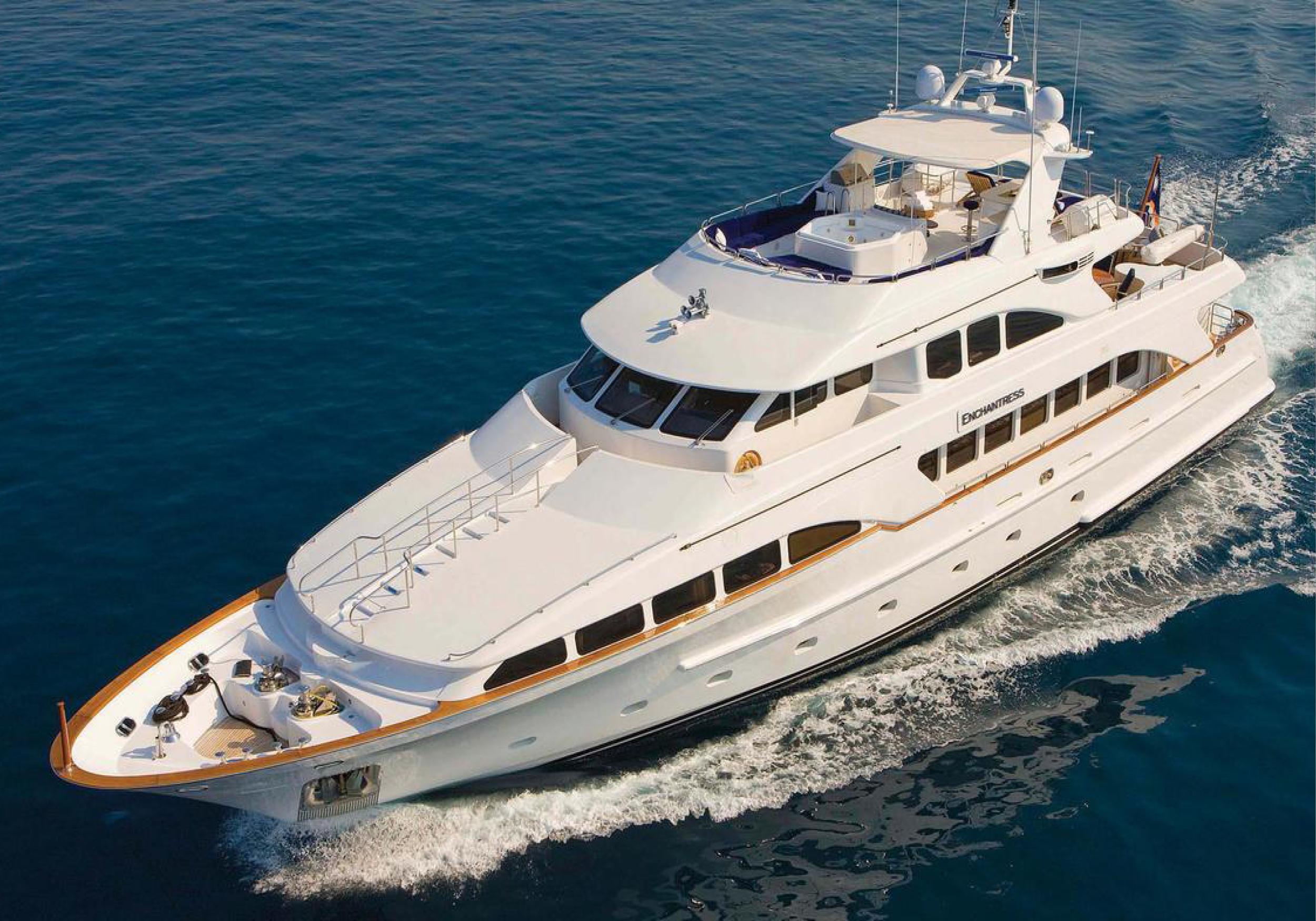 Karen-Lynn-Interior-Design-Yacht-Distraction-N-2.jpg