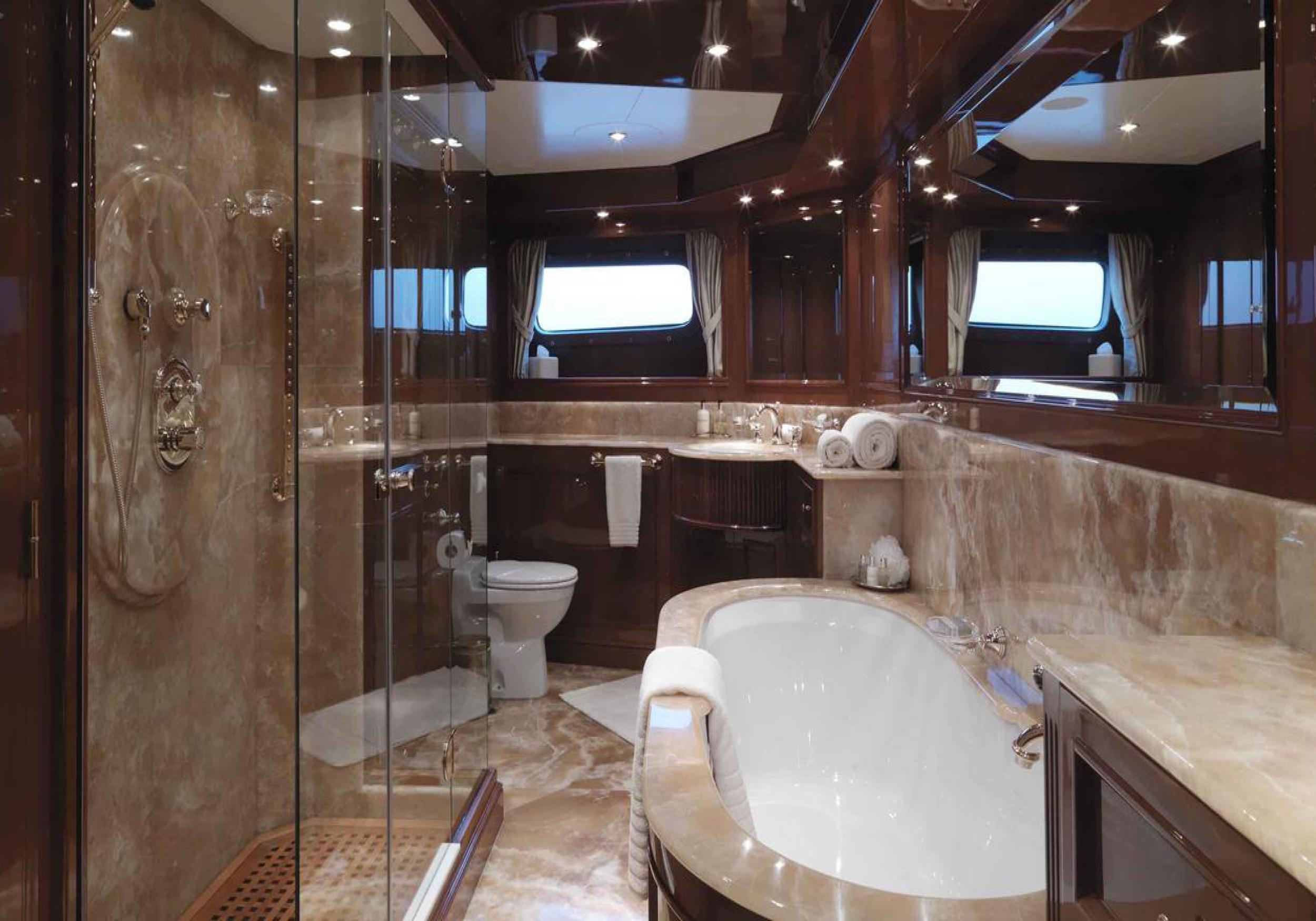 Karen-Lynn-Interior-Design-Yacht-Distraction-N-6.jpg