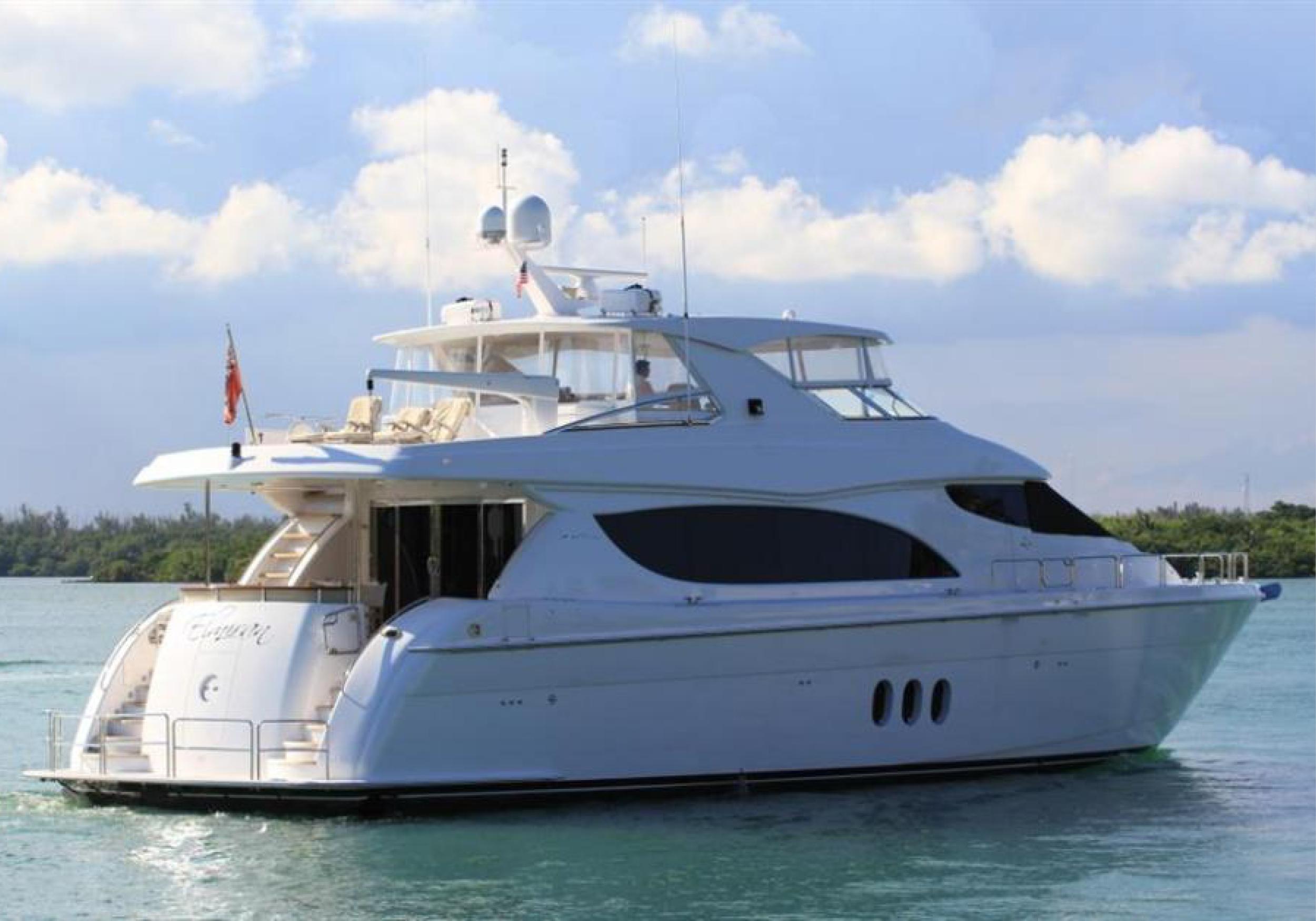 Karen-Lynn-Interior-Design-Yacht-Elmiran-N-2.jpg