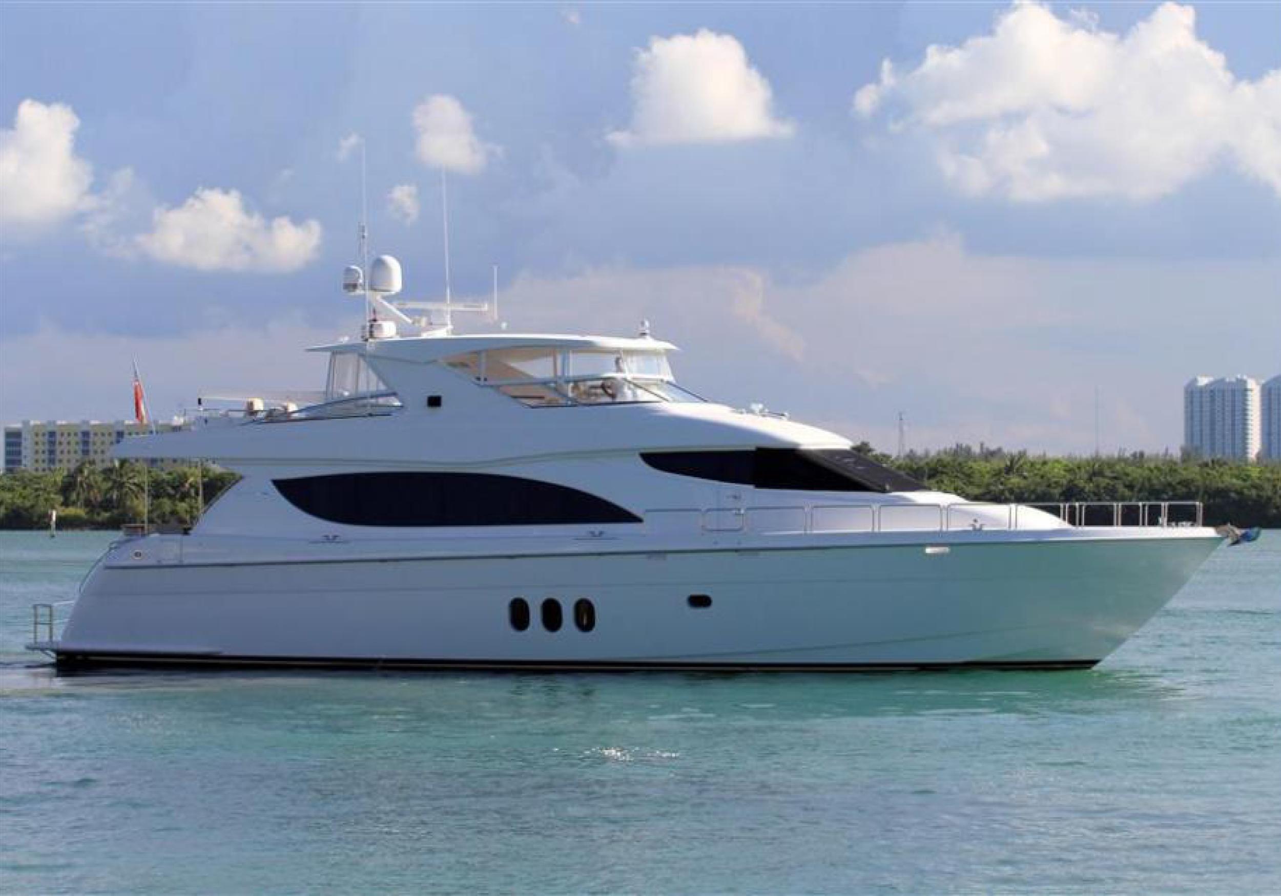 Karen-Lynn-Interior-Design-Yacht-Elmiran-N-1.jpg