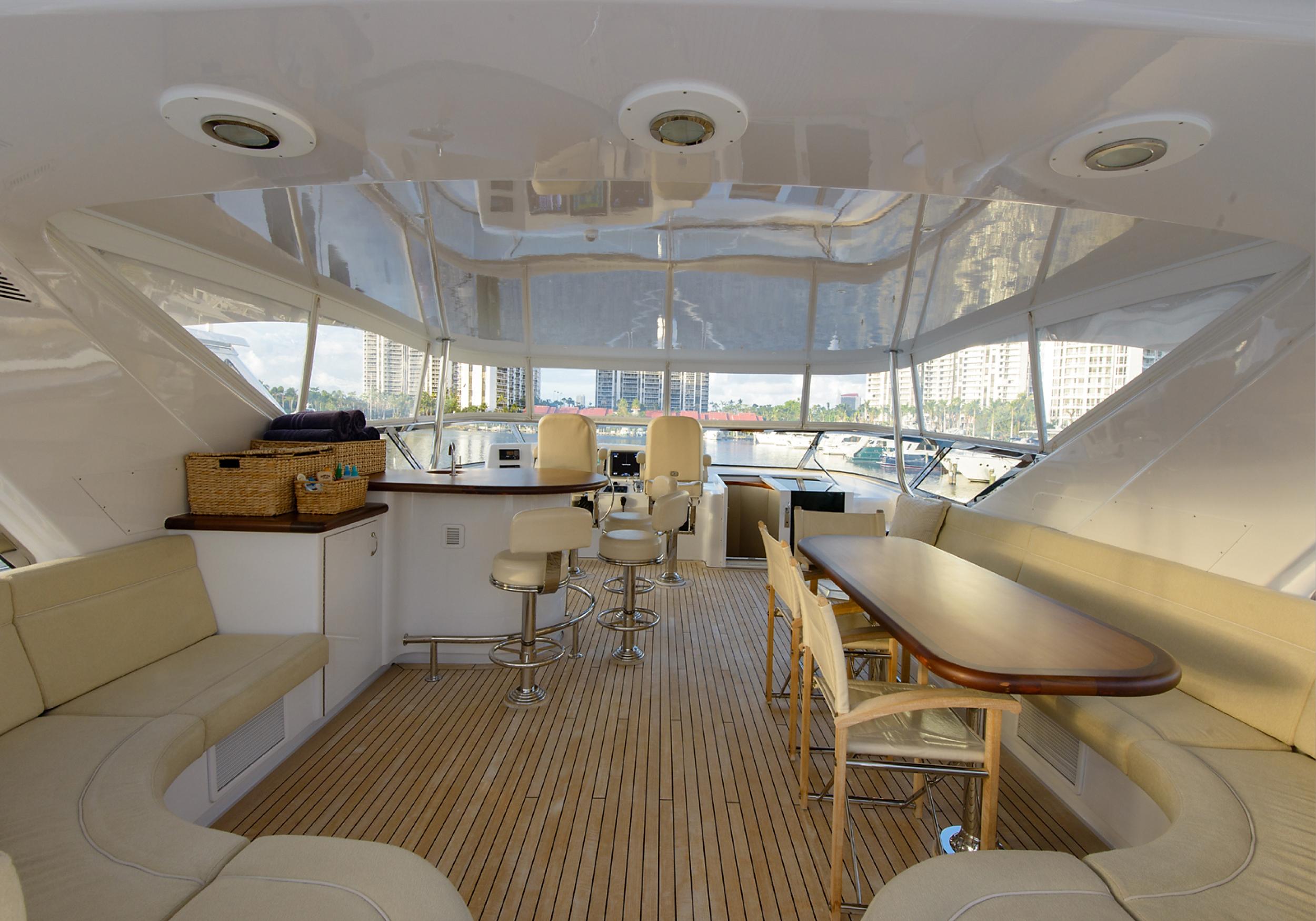 Karen-Lynn-Interior-Design-Yacht-Elmiran-N-3.jpg