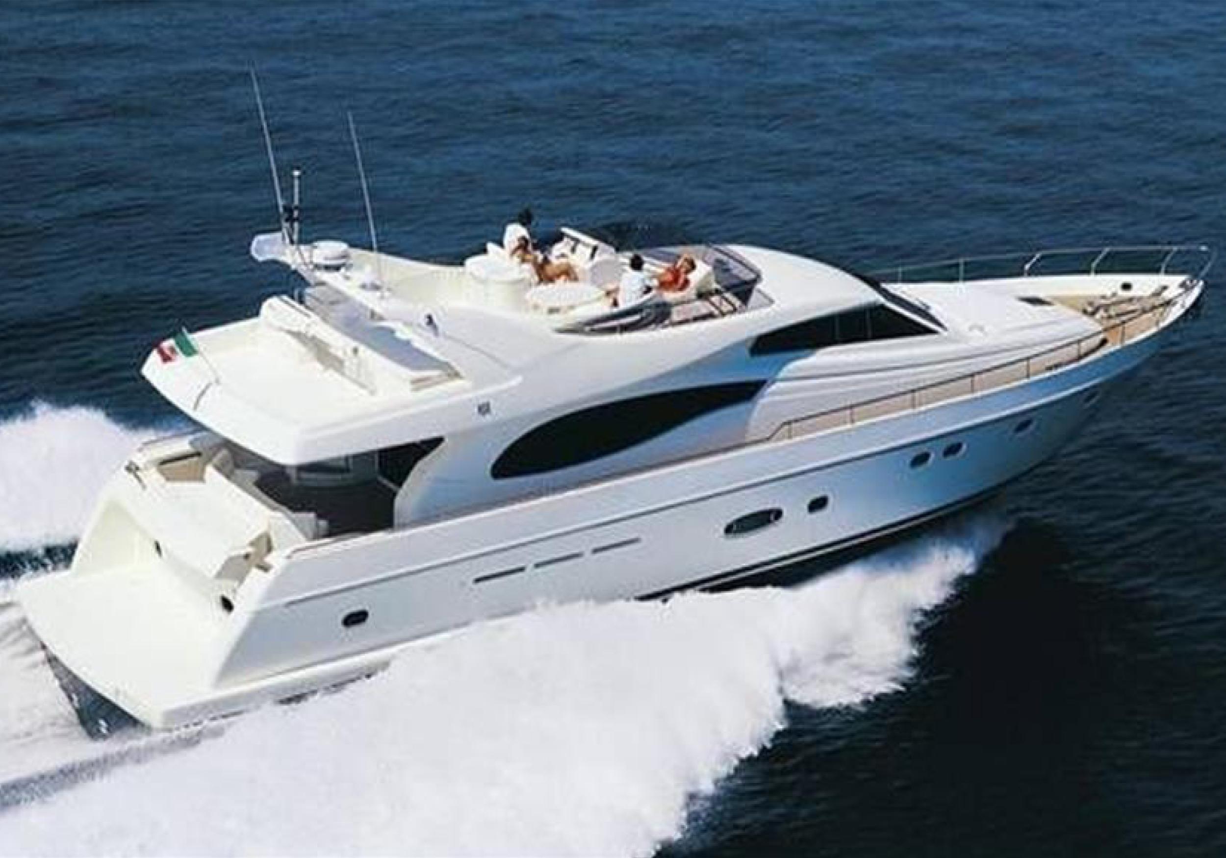 Karen-Lynn-Interior-Design-Yacht-MarineMax-Ferretti73-1.jpg