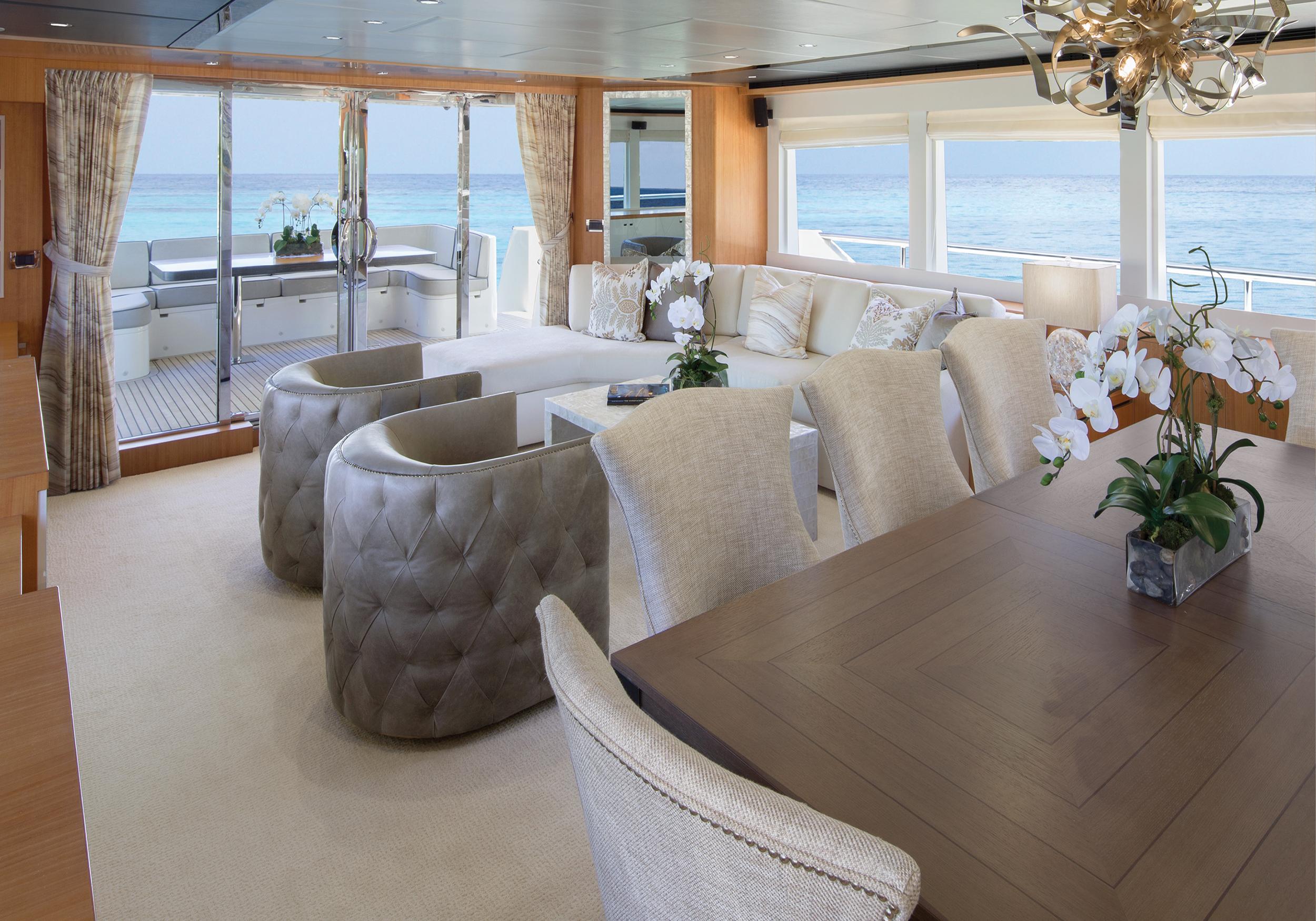 Karen-Lynn-Interior-Design-Yacht-Johnson93-3.jpg