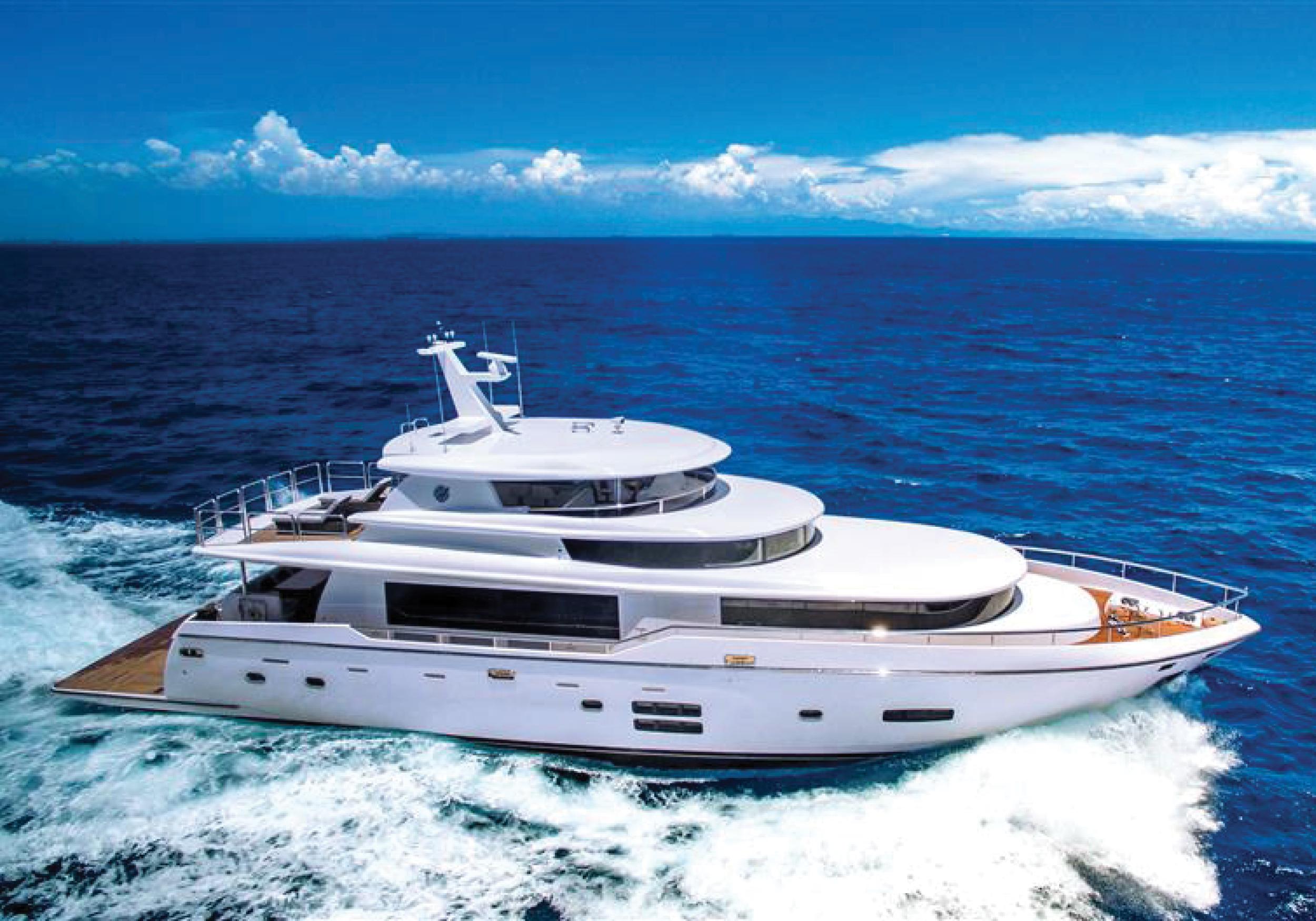 Karen-Lynn-Interior-Design-Yacht-Johnson93-1.jpg