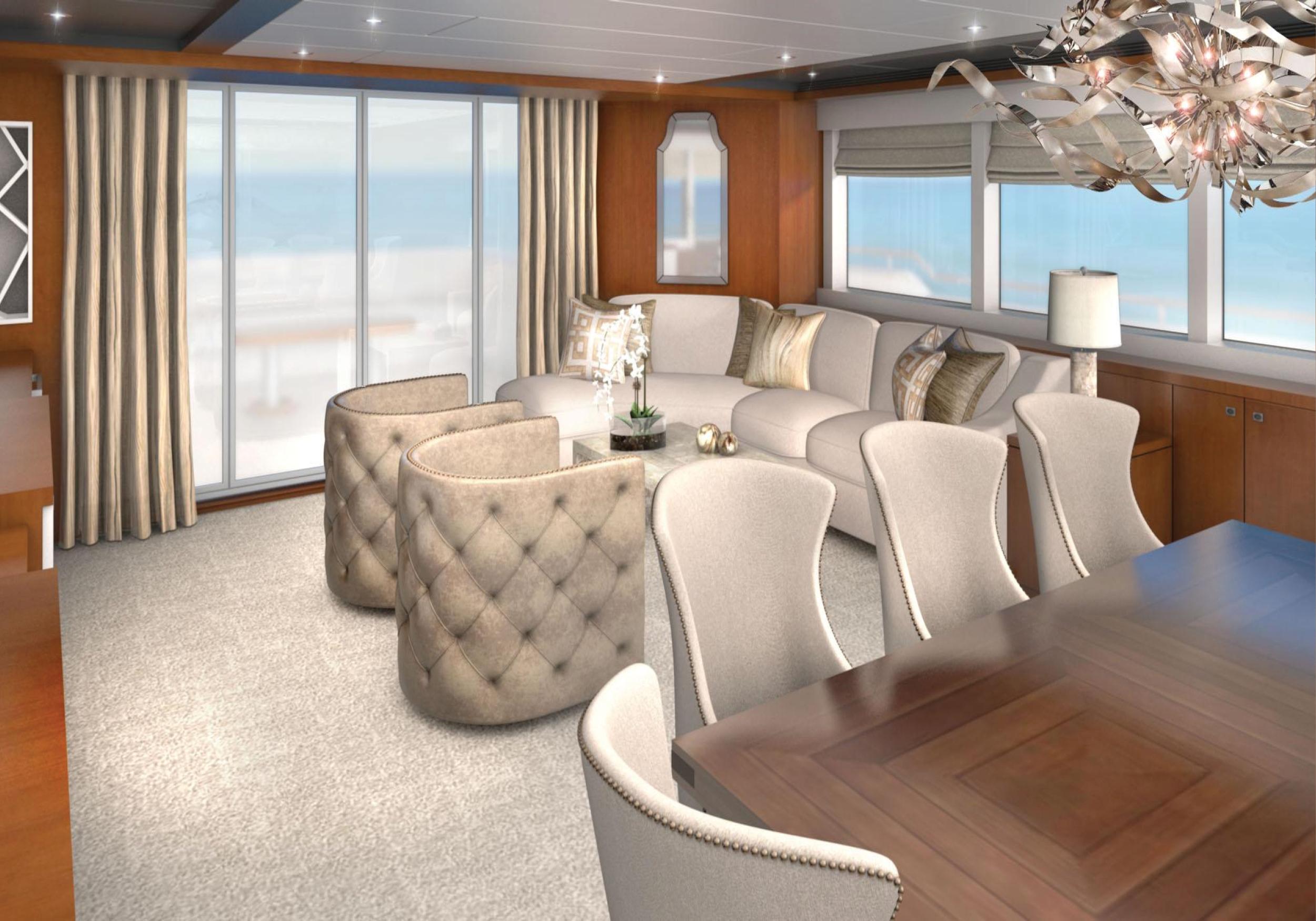 Karen-Lynn-Interior-Design-Yacht-Johnson93-2.jpg