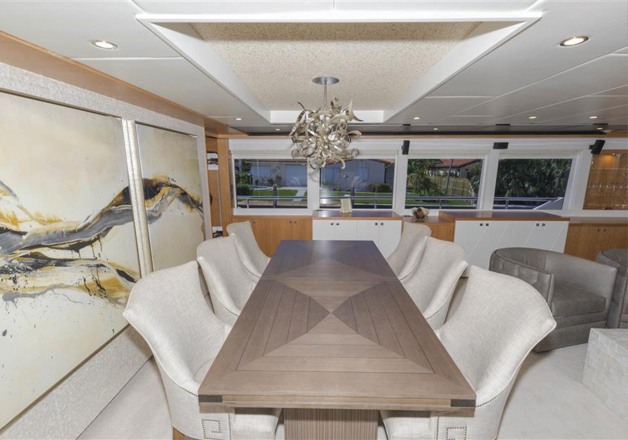 Karen-Lynn-Interior-Design-Yacht-Johnson93-4.jpg