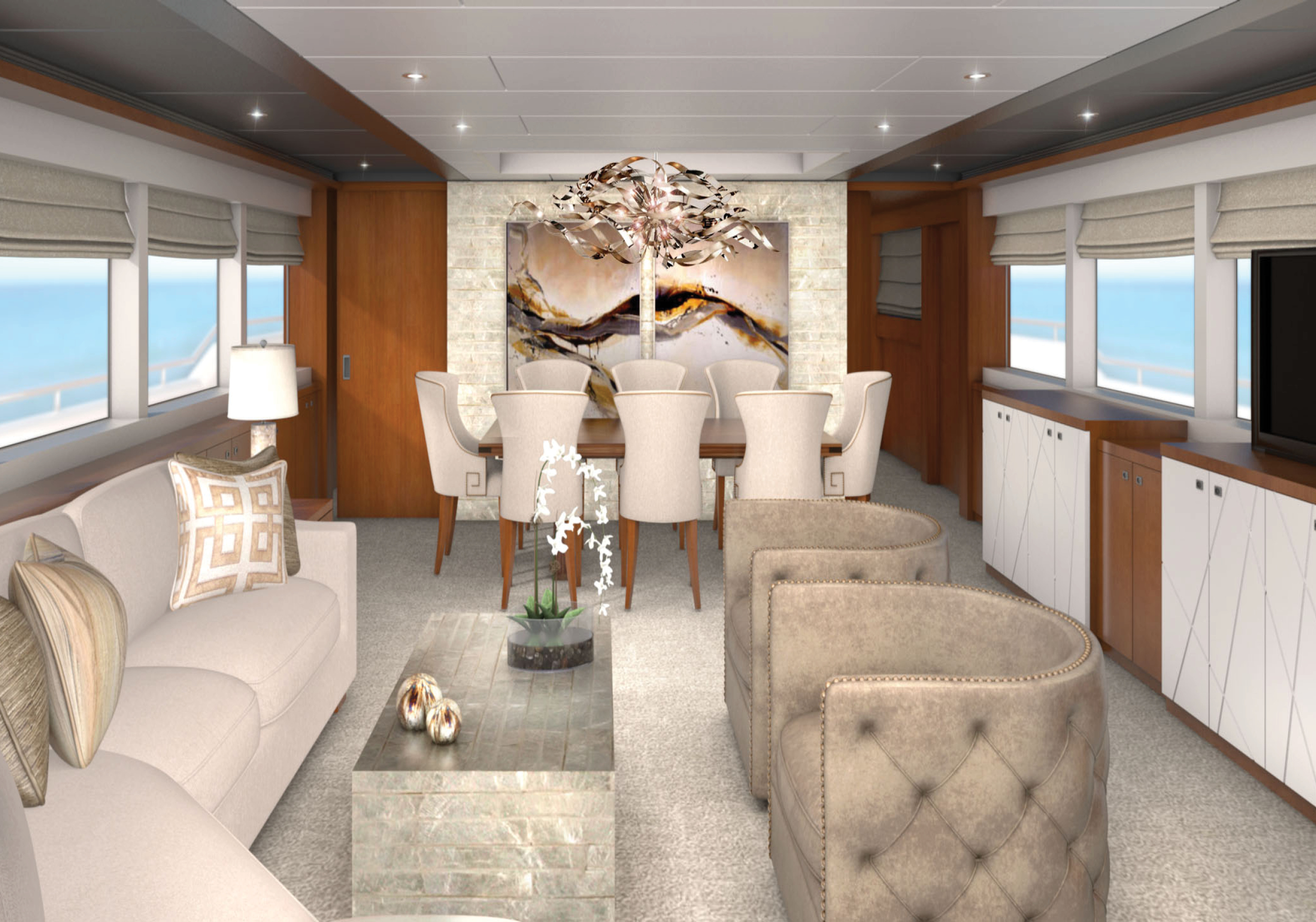 Karen-Lynn-Interior-Design-Yacht-Johnson93-5.jpg