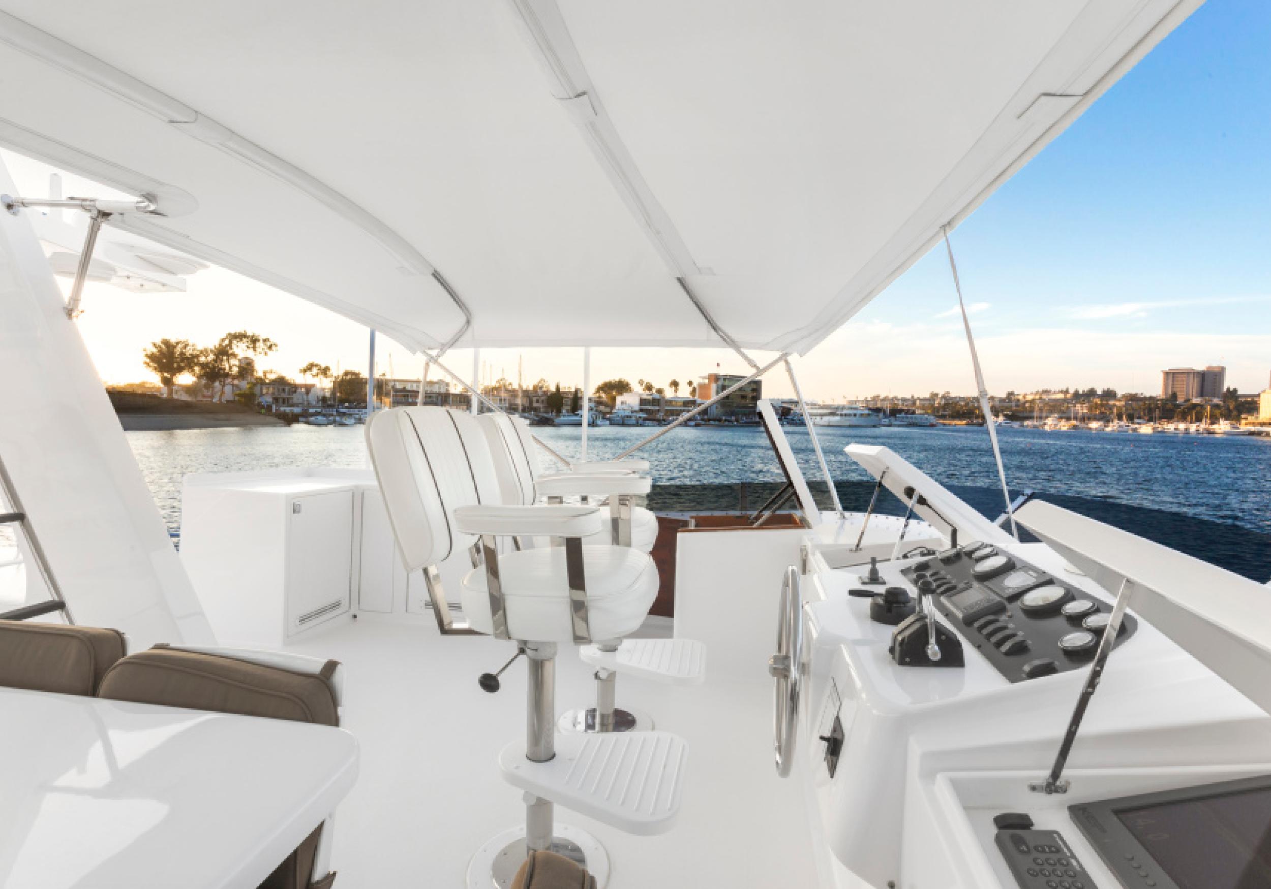 Karen-Lynn-Interior-Design-Yacht-El-Encanto-17.jpg
