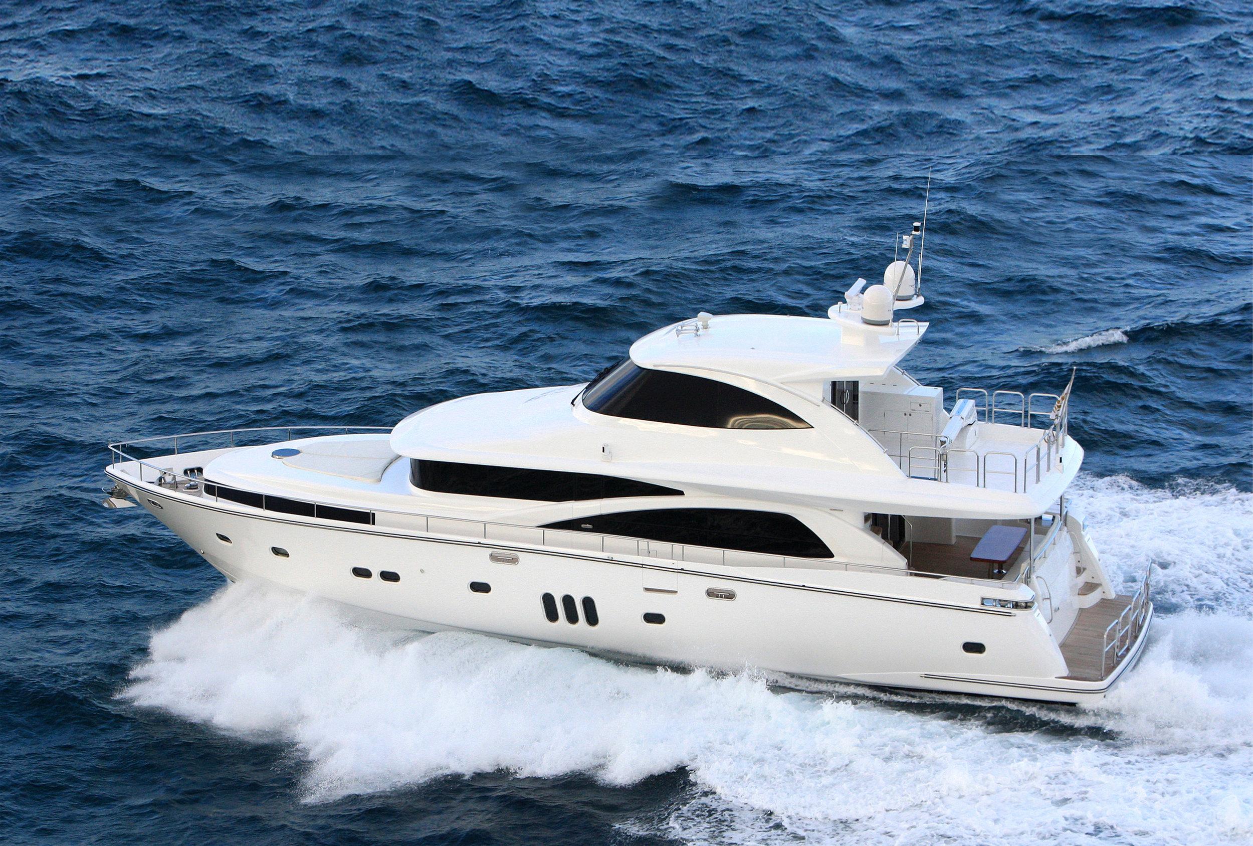 Karen-Lynn-Interior-Design-Yacht-Custom80-1b.jpg