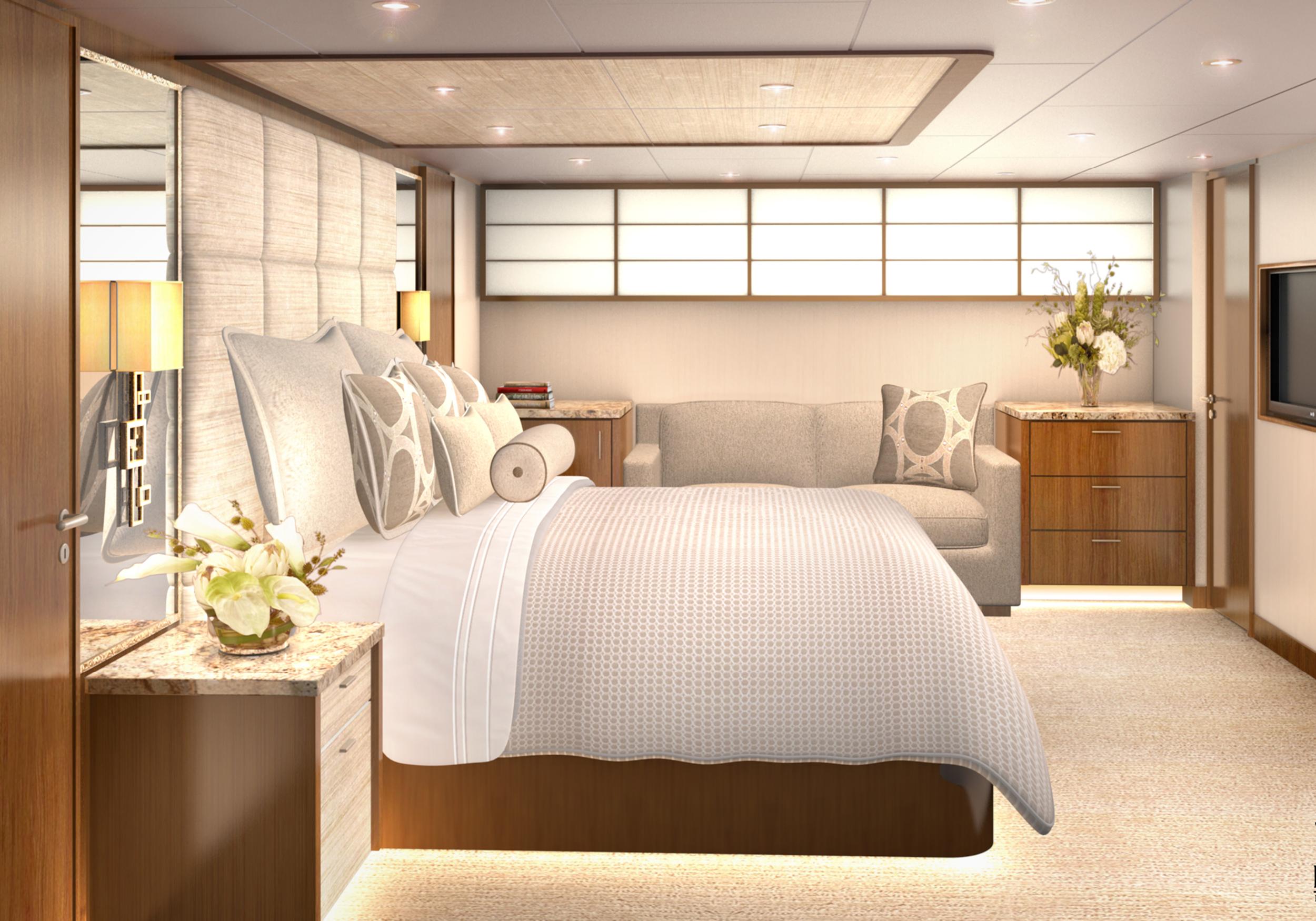 Karen-Lynn-Interior-Design-Yacht-NoLimit-5.jpg