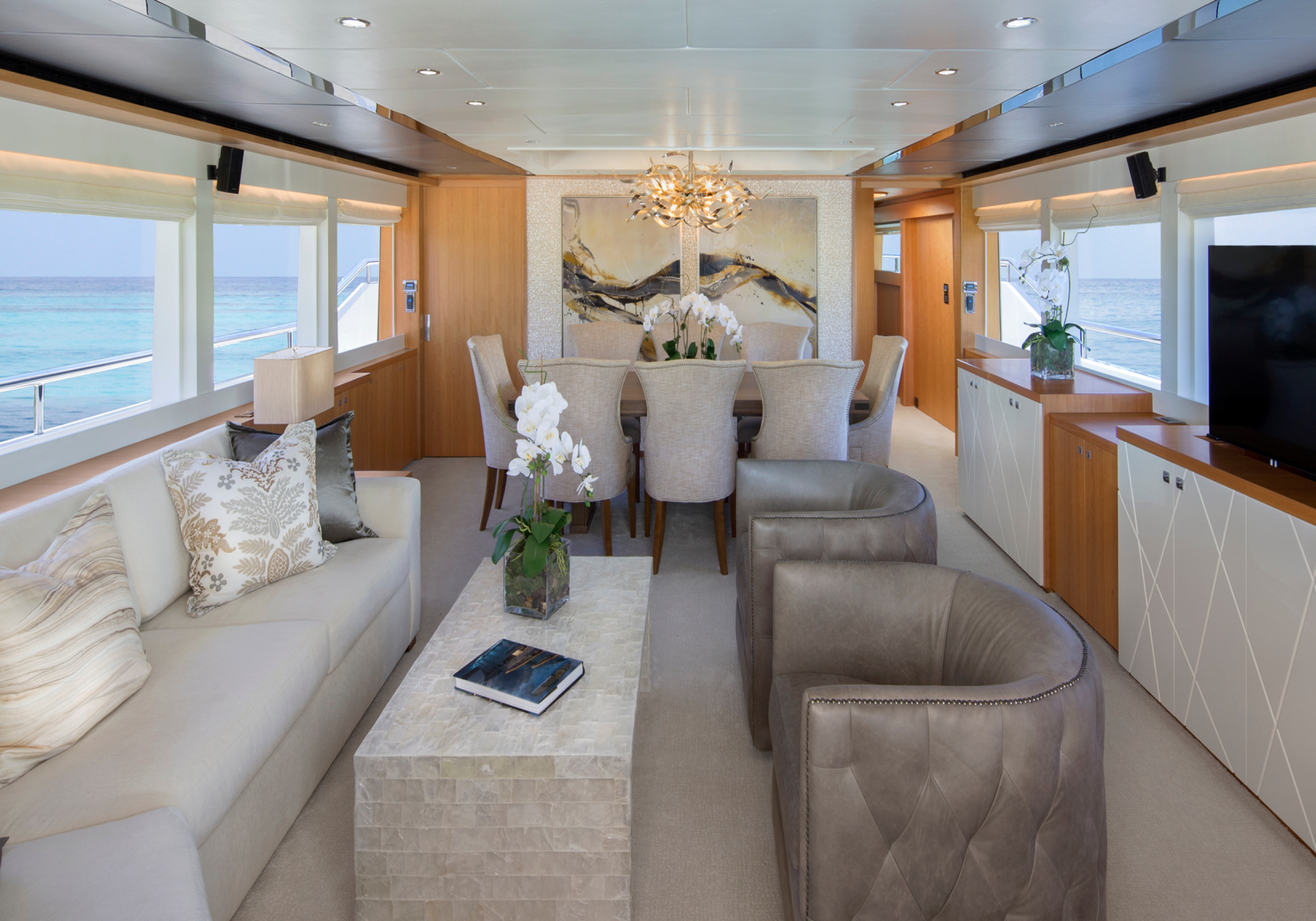 Karen-Lynn-Interior-Design-Yacht-Johnson93-6.jpg