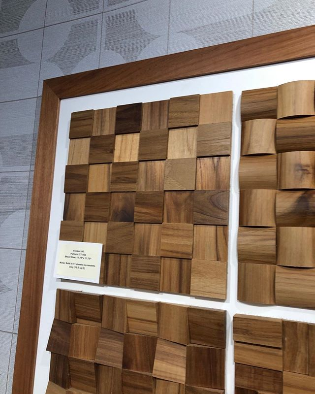 I just love this teak in a textured basket weave design! Would be really cool for my next project in a feature wall or in a soffit! #yachtdesigner #yachting #yachts #yacht #yachtinteriors #yachtinteriordesign #yachtdesign #yachtstyle #yachtcharter #yachtbuilder #yachtbroker #shipyard #yachtstyle #yachtlife #yachtmakeover