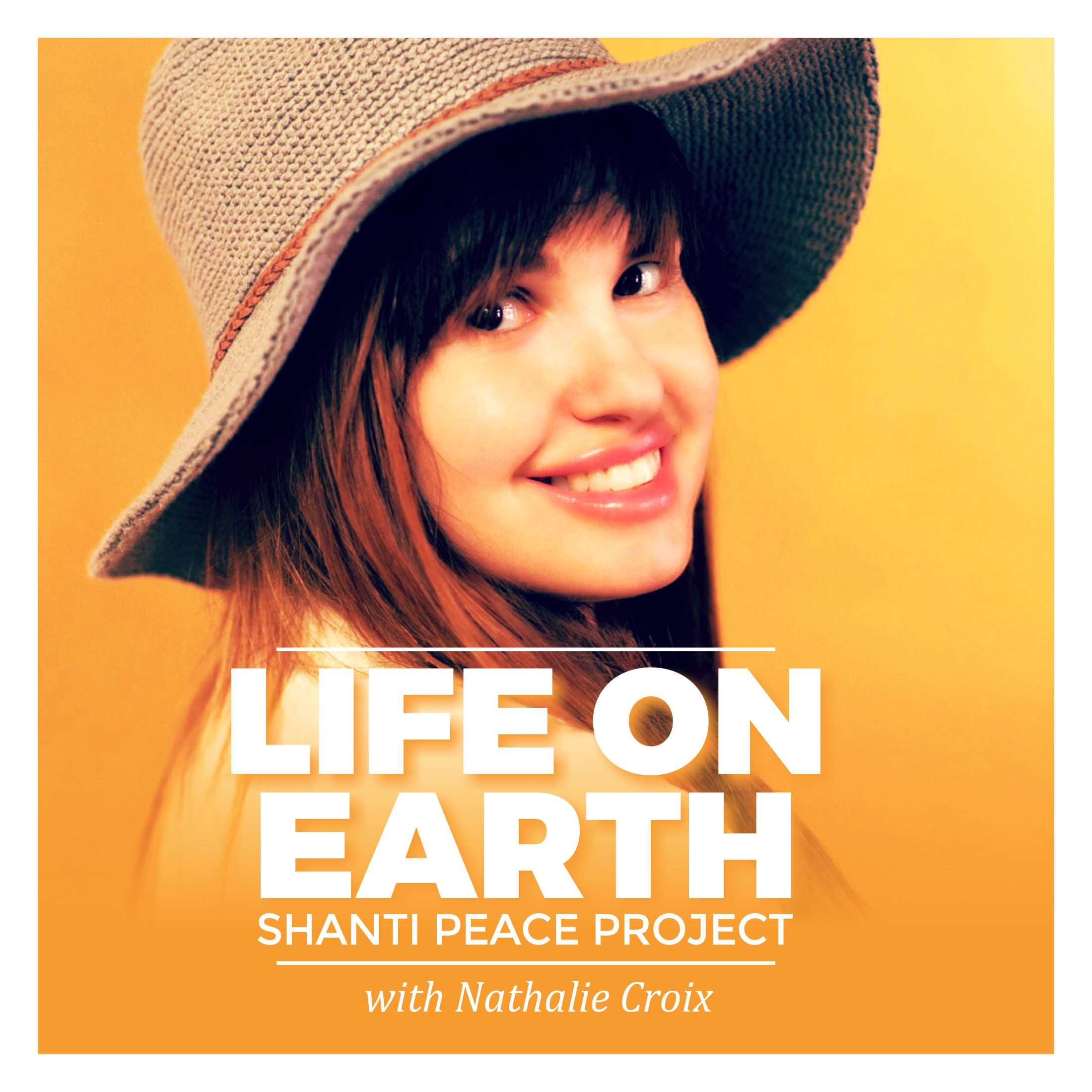 life_on_earth_podcast_cover_new-2.jpg